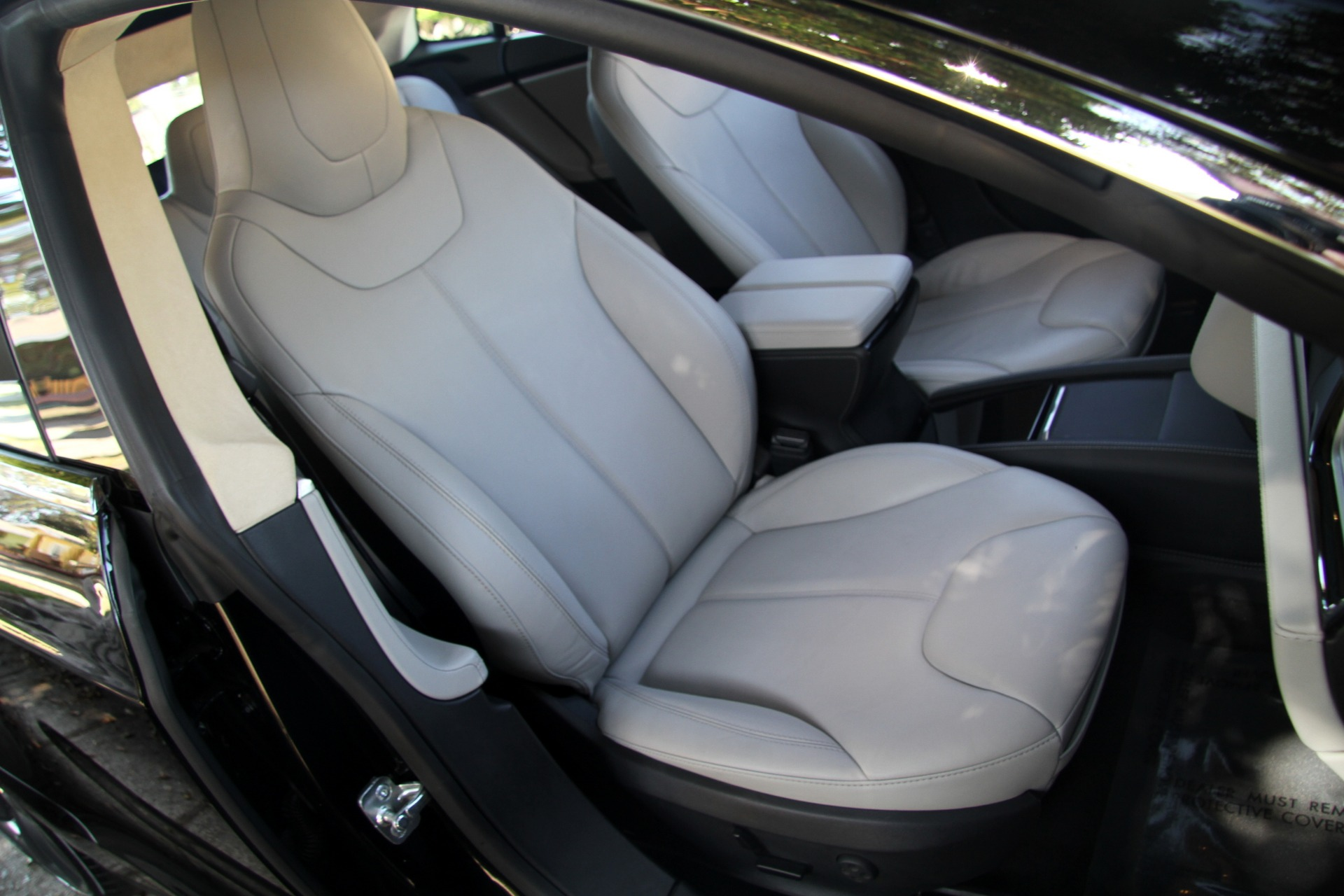 Used-2015-Tesla-Model-S--***-AUTOPILOT-***-P85D