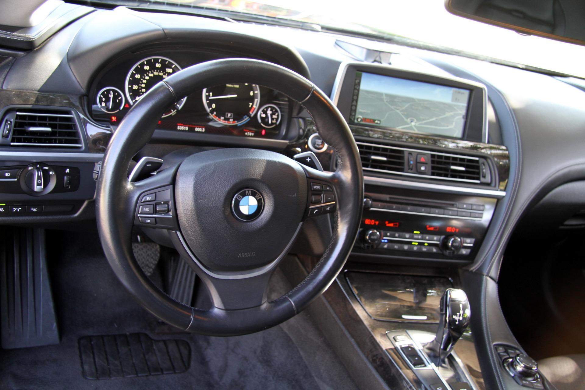 Used-2012-BMW-6-Series-650i