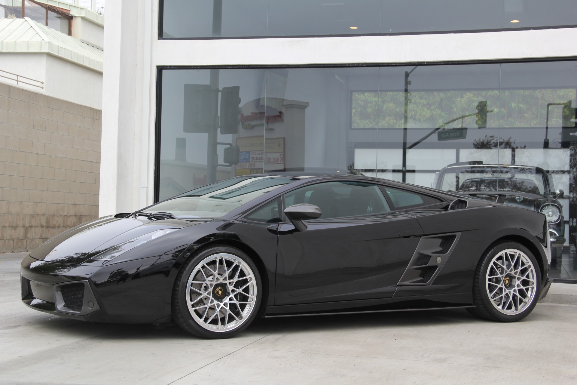 Used-2008-Lamborghini-Gallardo-Superleggera