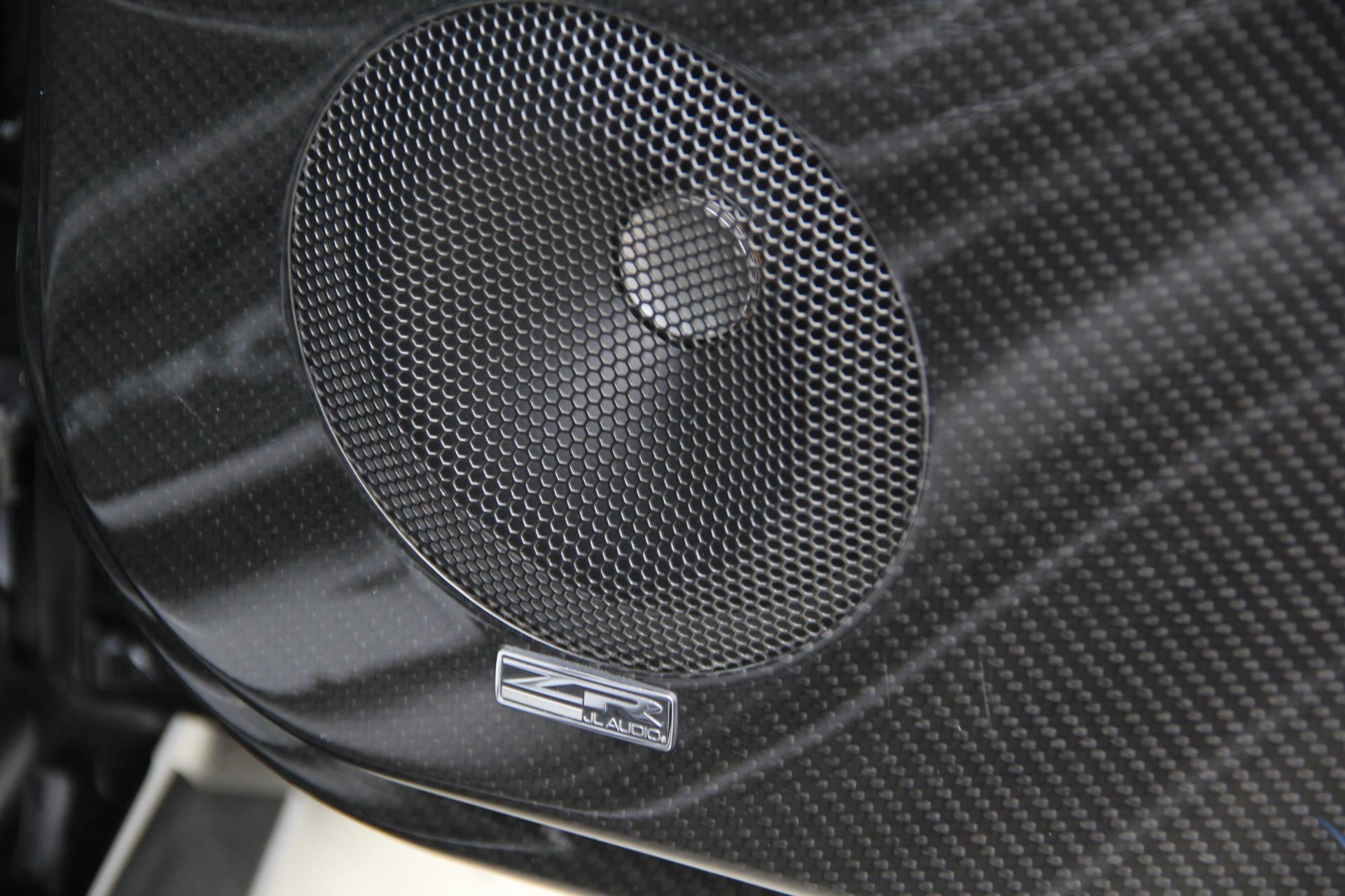 Used-2008-Lamborghini-Gallardo-Superleggera