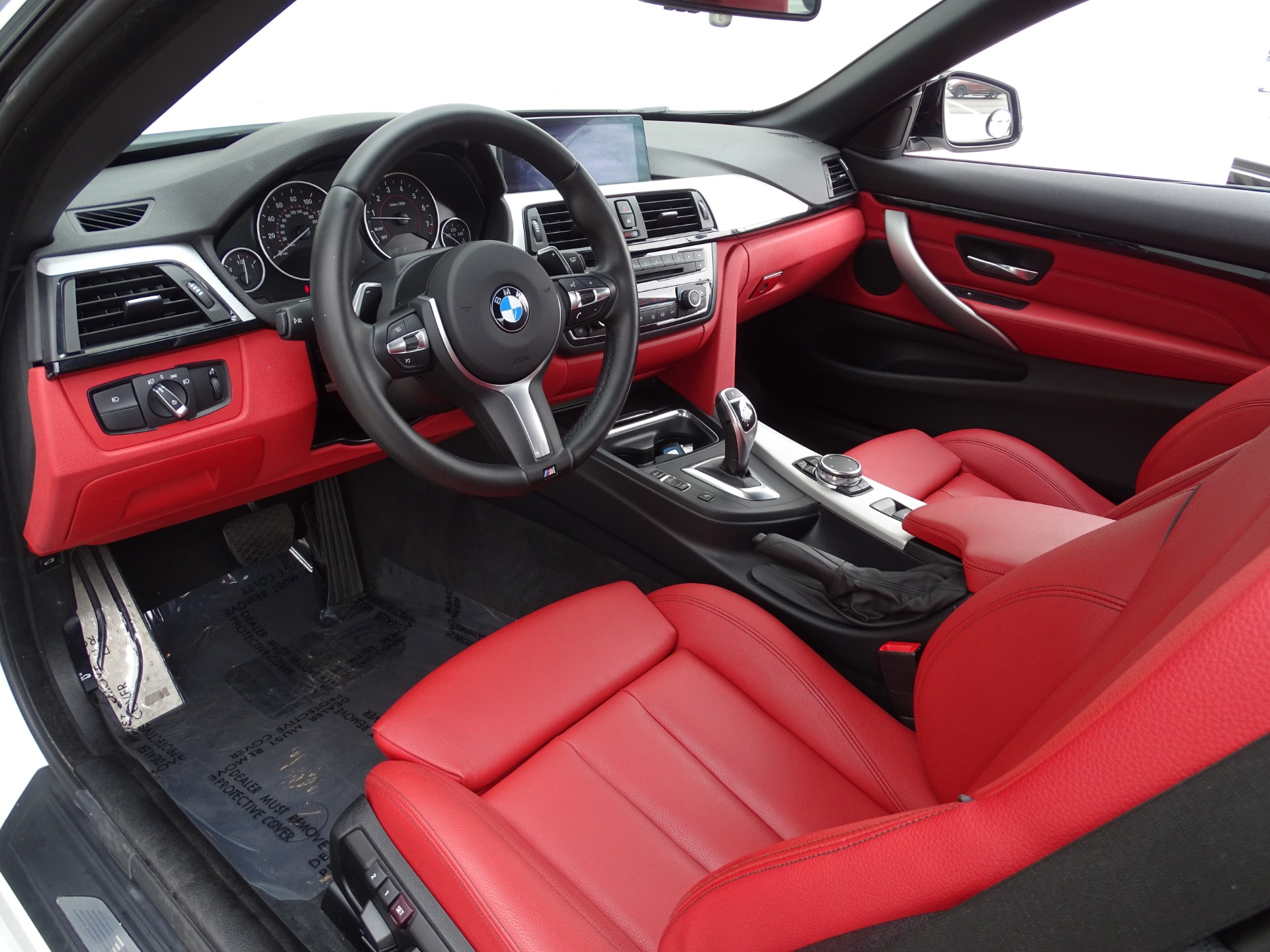BMW 428I Convertible >> 2015 BMW 4 Series 428i *** M SPORT PACKAGE *** Stock # 6315 for sale near Redondo Beach, CA | CA ...