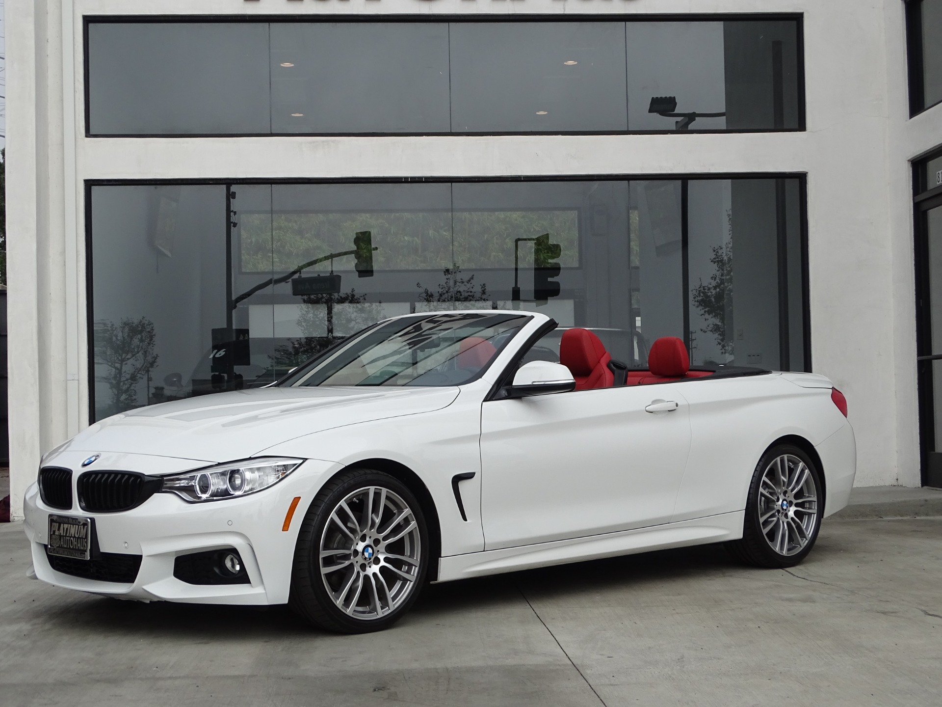 Used-2015-BMW-4-Series-428i--***-M-SPORT-PACKAGE-***