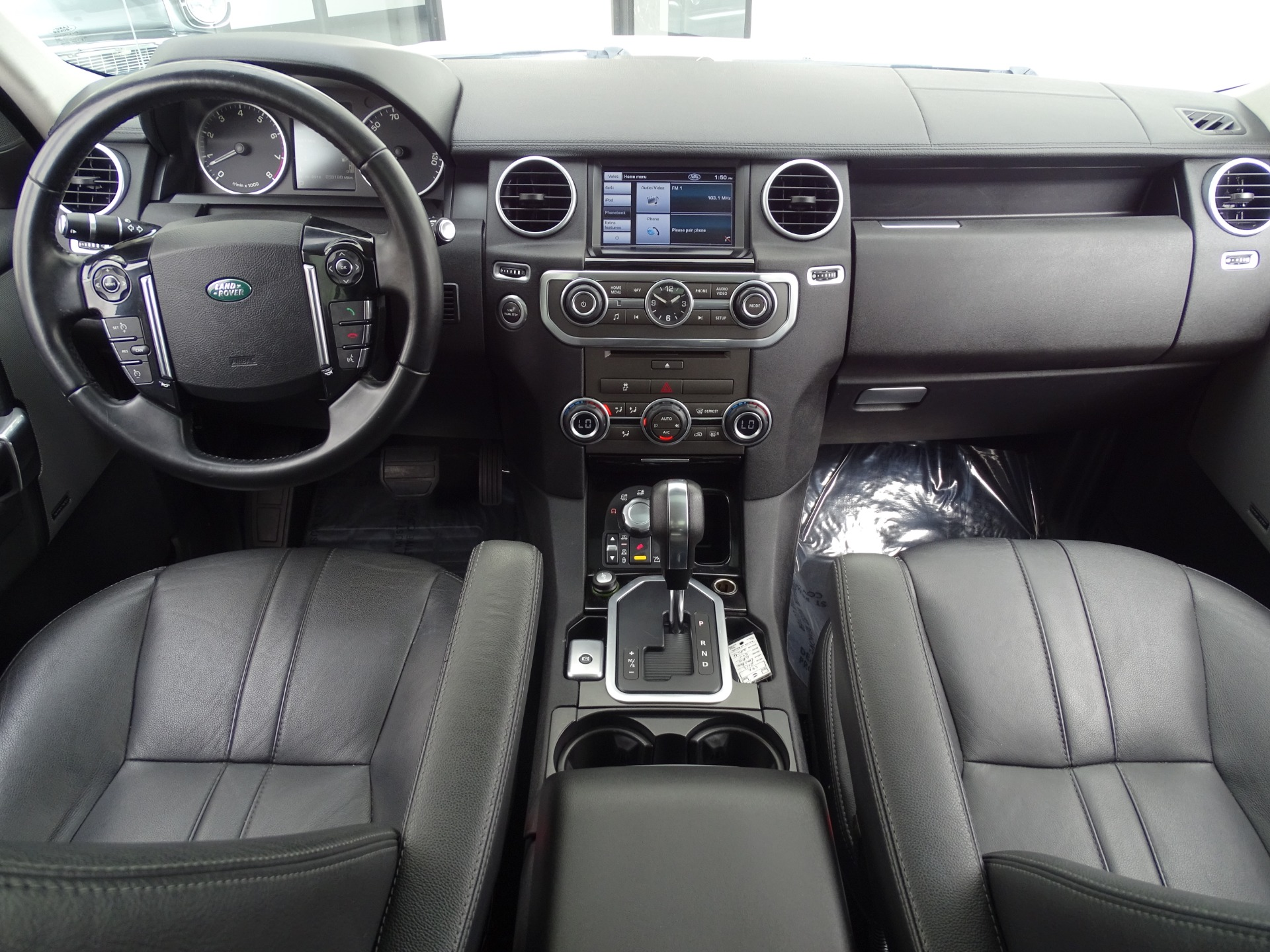 Used-2013-Land-Rover-LR4