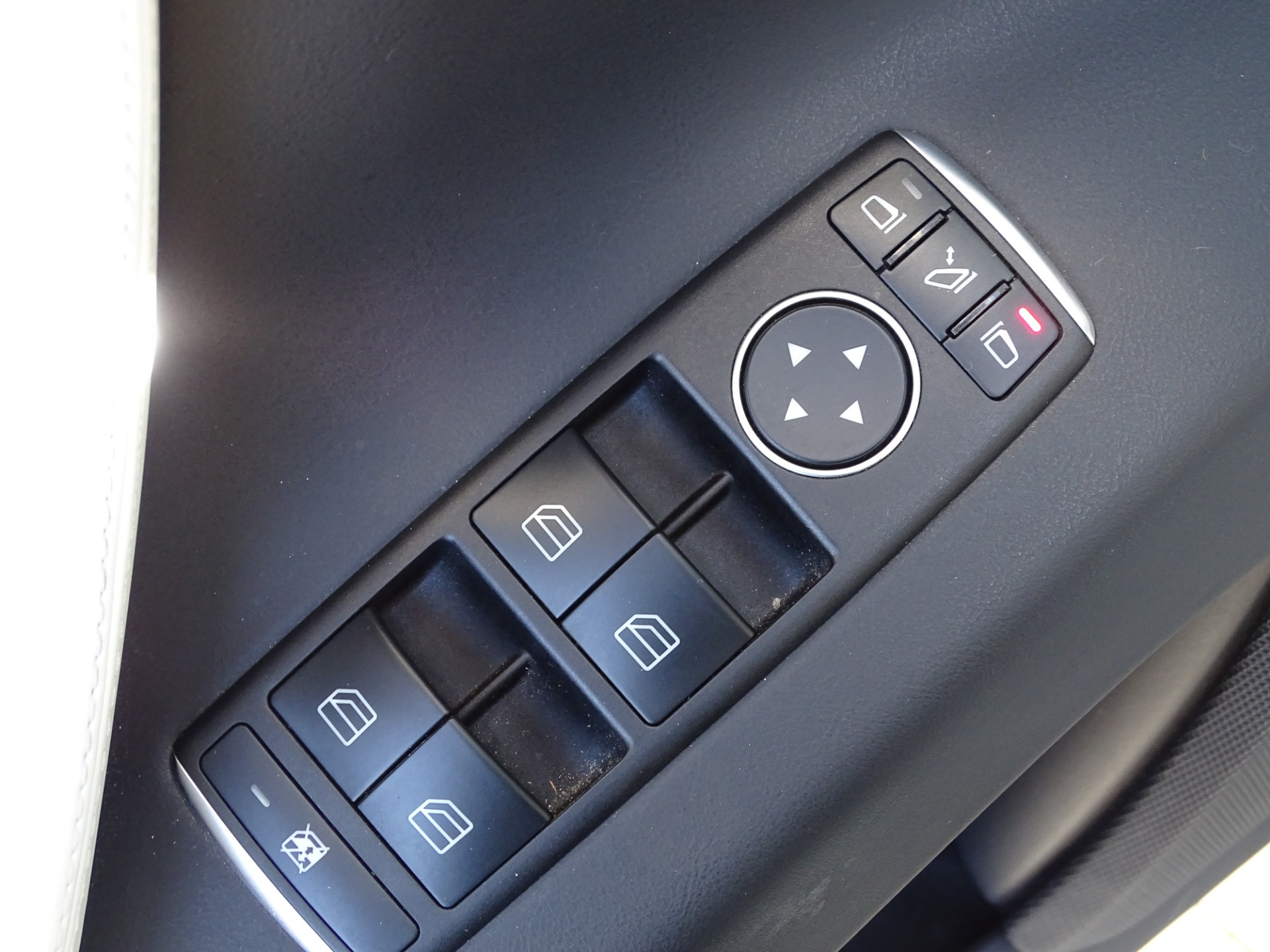2016 Tesla Model X P90d Autopilot Stock 6320 For