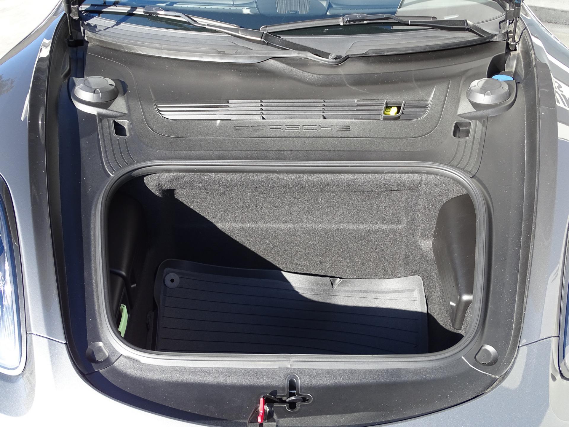 Used-2015-Porsche-Boxster-GTS