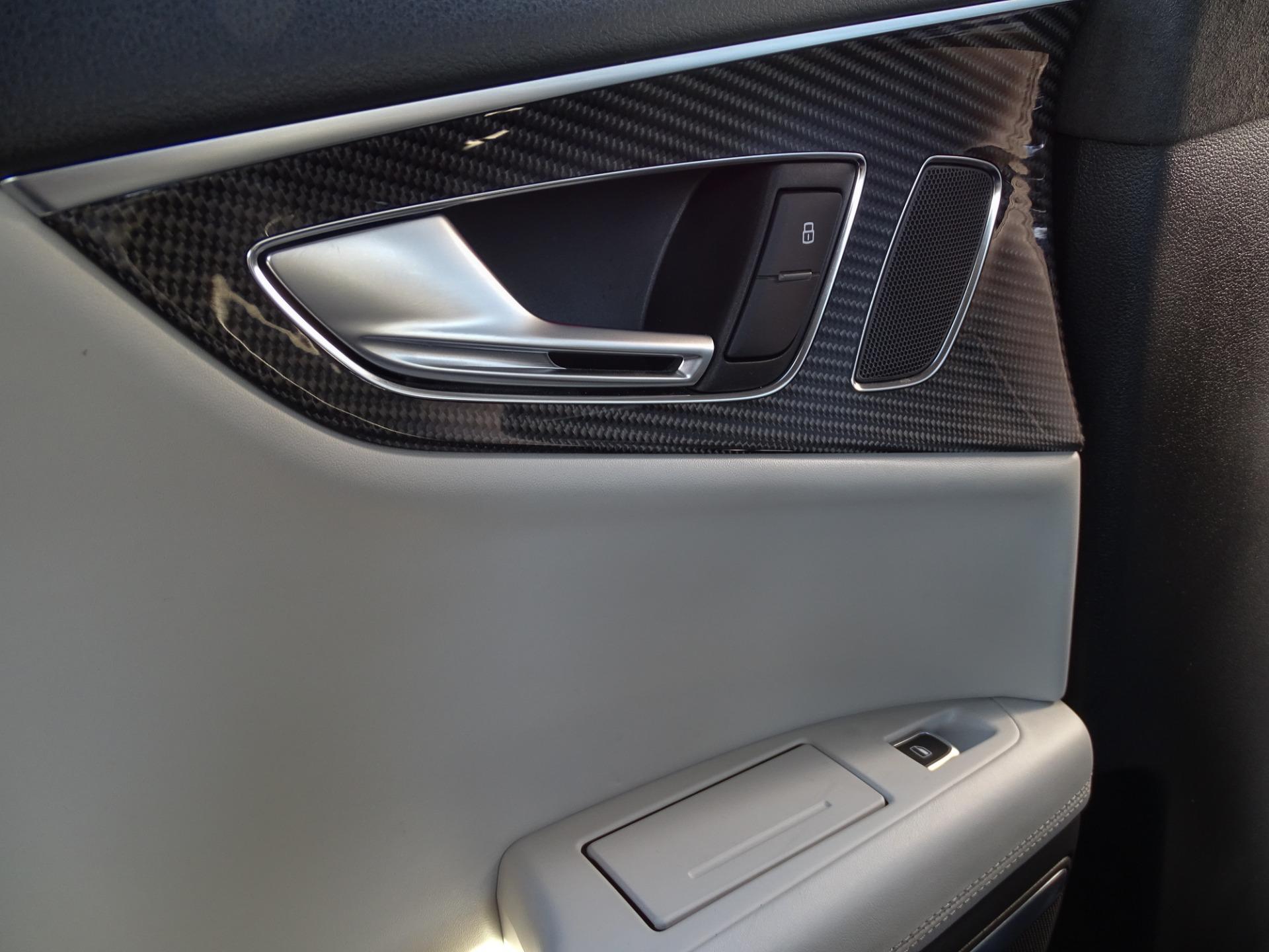 Used-2015-Audi-RS7-40T-quattro-Prestige