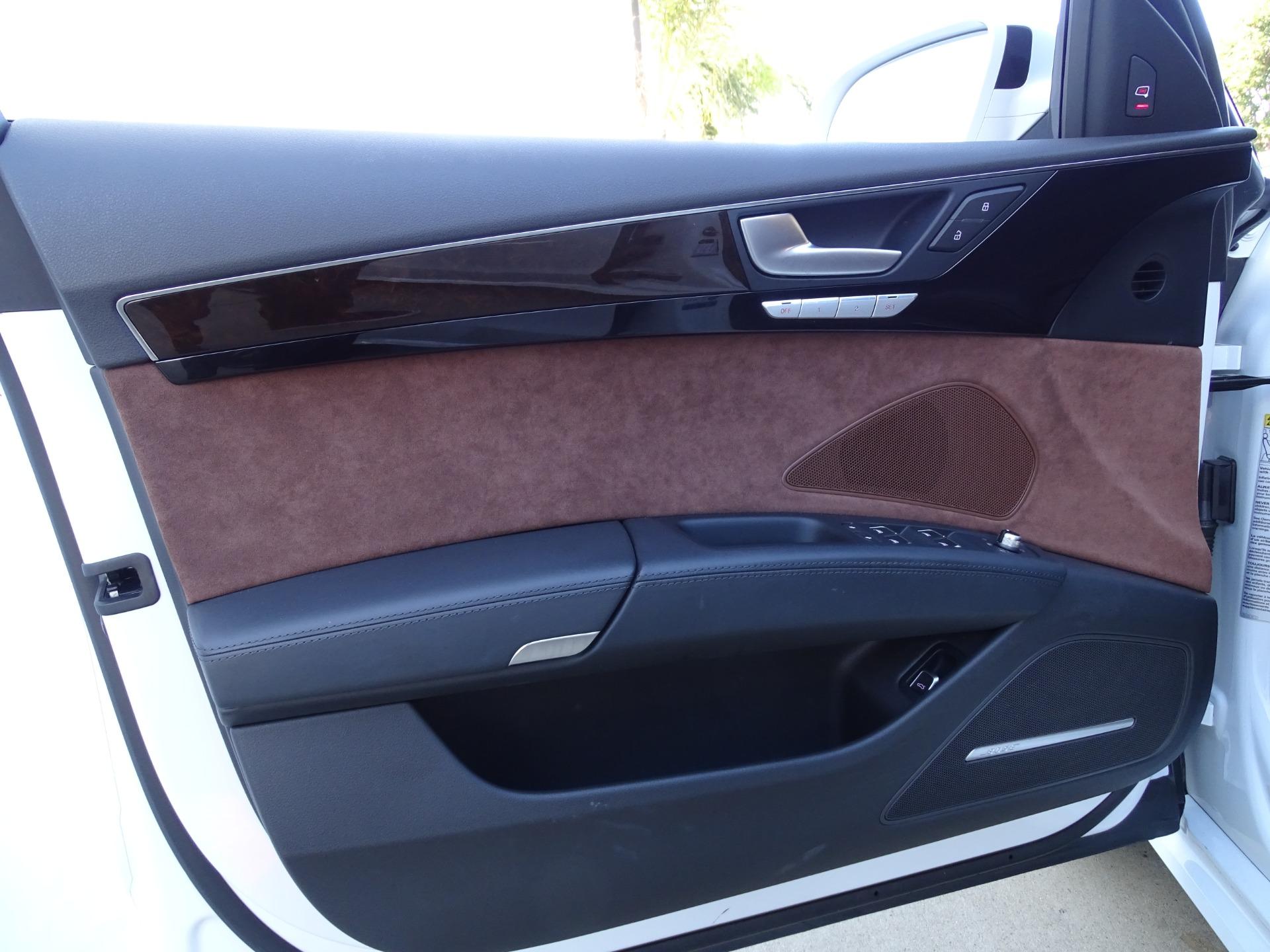 Used-2016-Audi-A8-L-40T-quattro-Sport