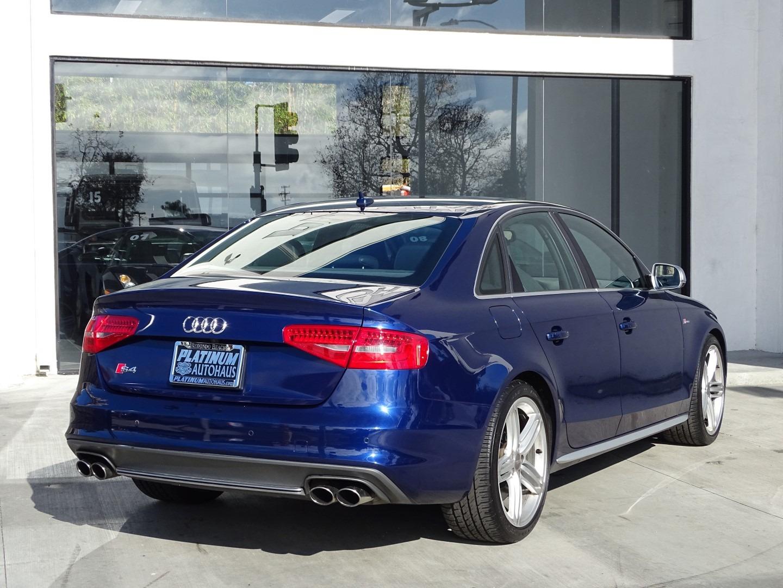 Used-2013-Audi-S4-30T-quattro-Prestige