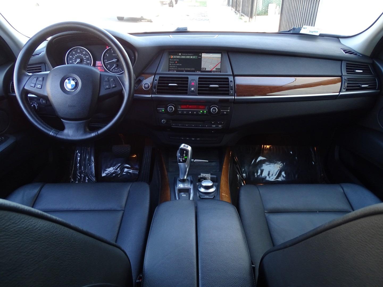 2008 BMW X5 4 8i Stock # 6316A for sale near Redondo Beach