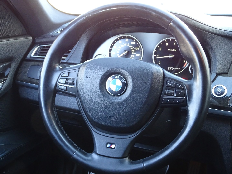 Used-2012-BMW-7-Series-750Li