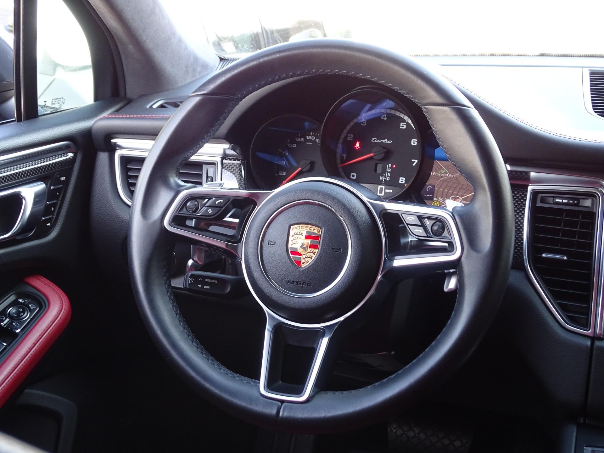 Used-2016-Porsche-Macan-Turbo