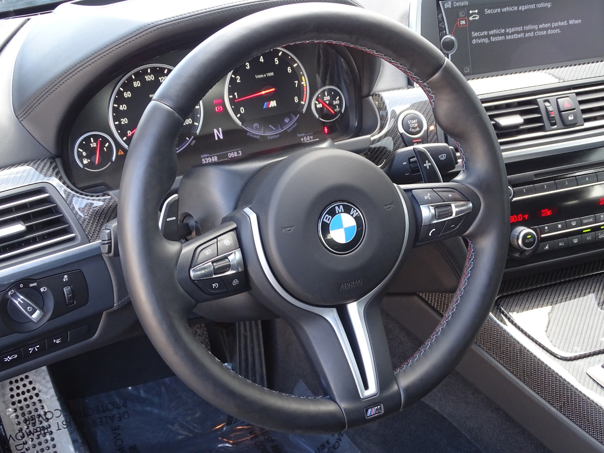 Used-2013-BMW-M6
