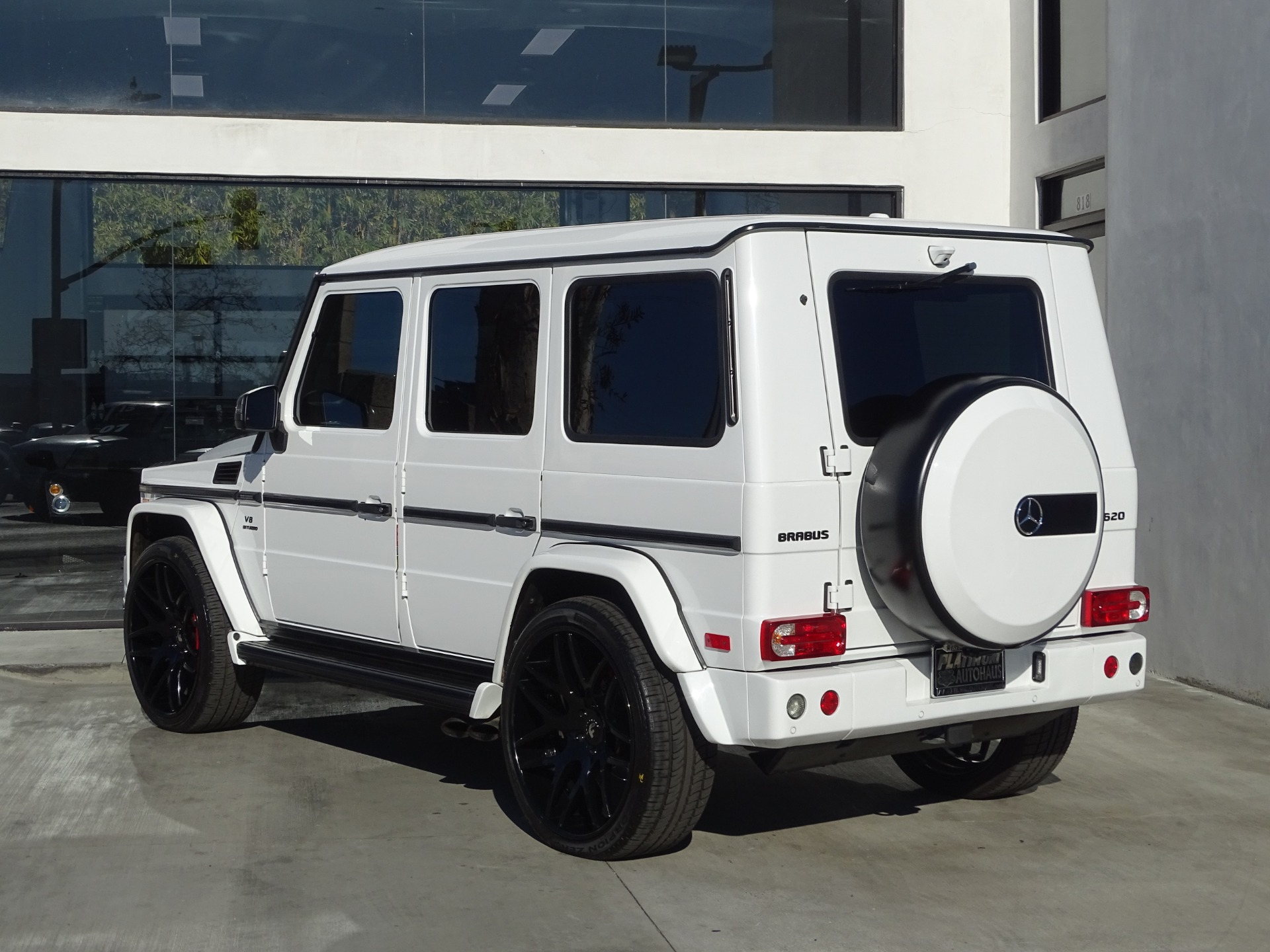Used-2015-Mercedes-Benz-G-Class-G63-AMG--***--FULL-BRABUS-PACKAGE-***