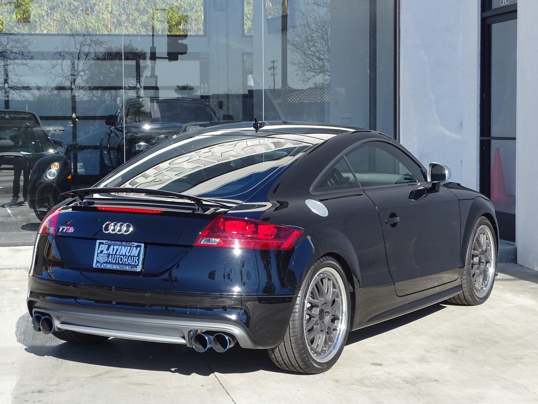 Used-2012-Audi-TTS-20T-quattro-Prestige