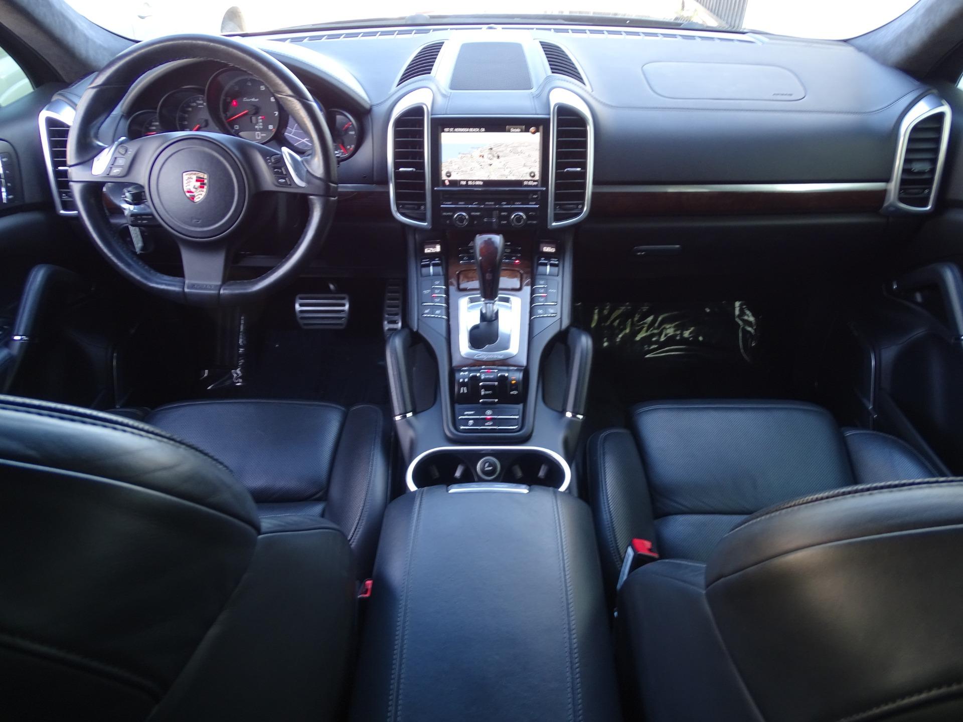 Used-2011-Porsche-Cayenne-Turbo