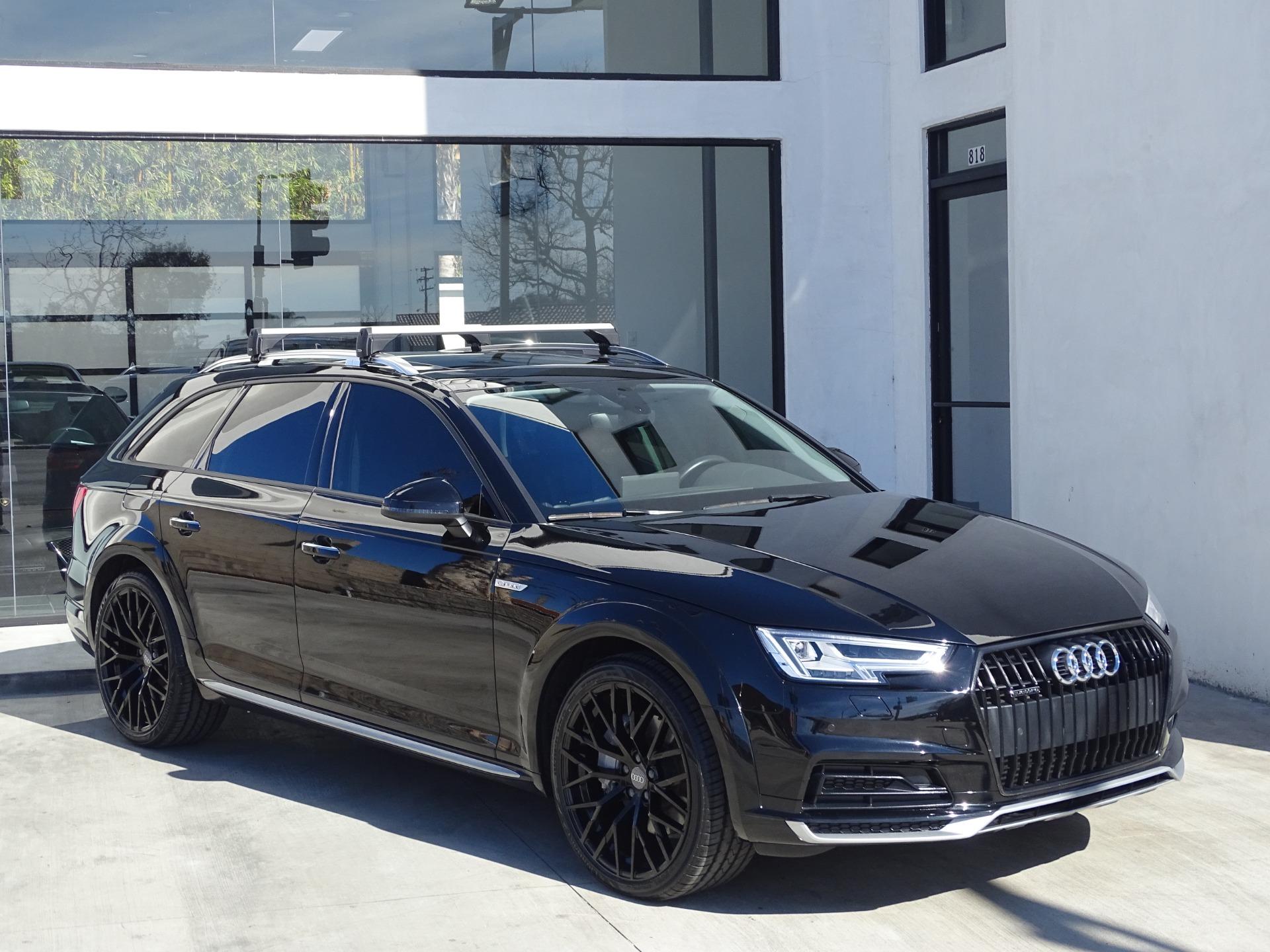 Used-2017-Audi-A4-allroad-20T-quattro-Premium-Plus