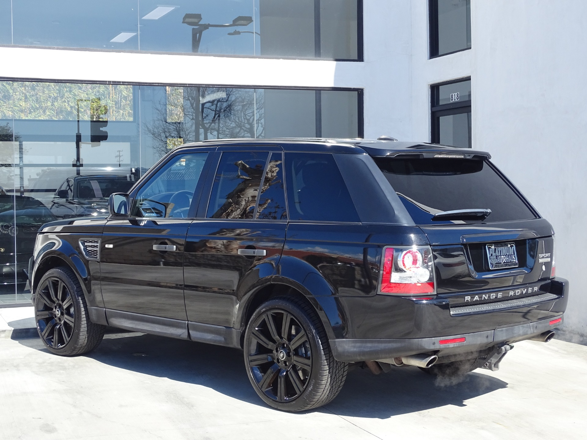 Used-2011-Land-Rover-Range-Rover-Sport-Supercharged
