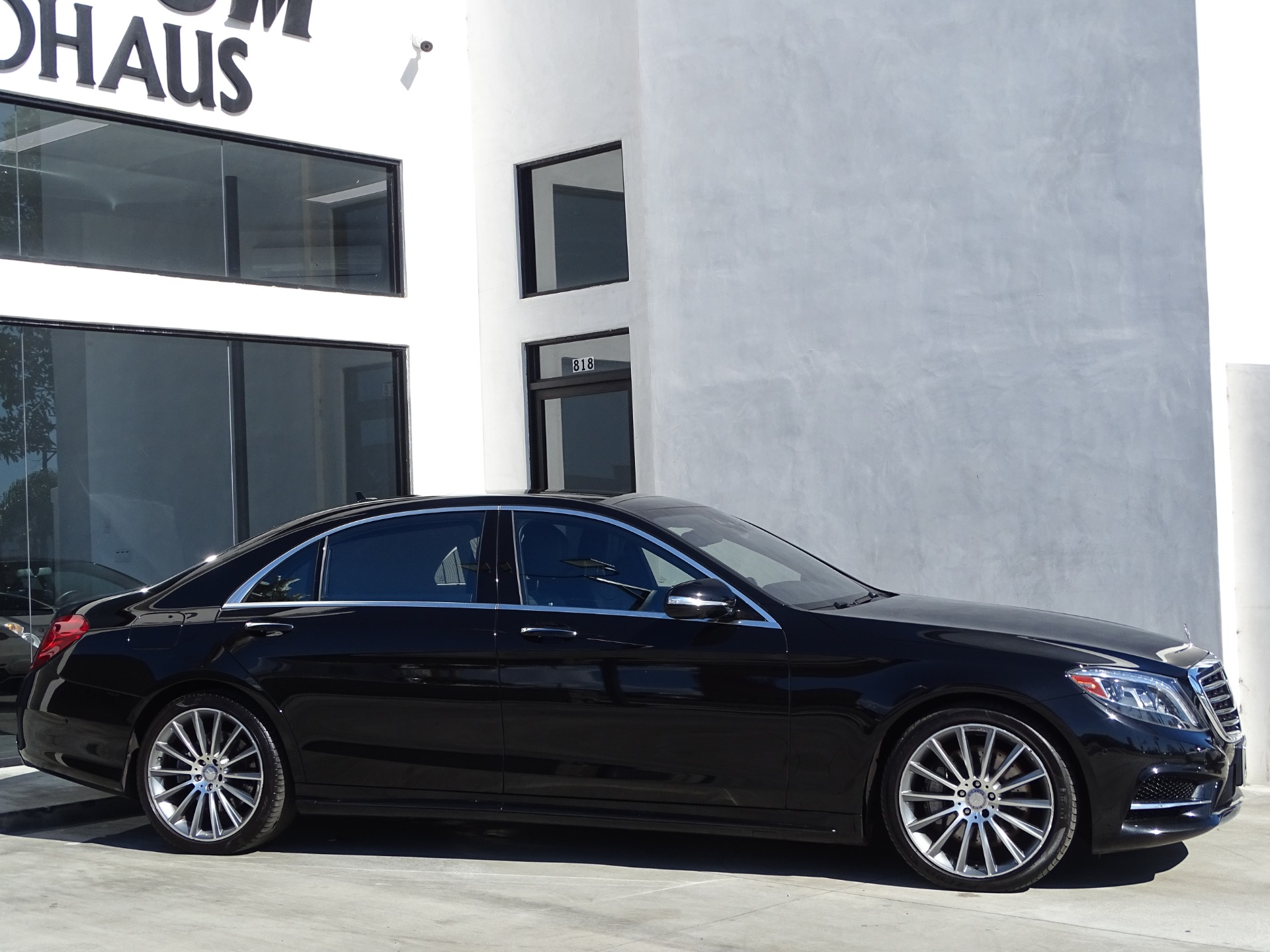 Used-2016-Mercedes-Benz-S-Class-S550--***-ORIG-MSRP-of-$147,765-***