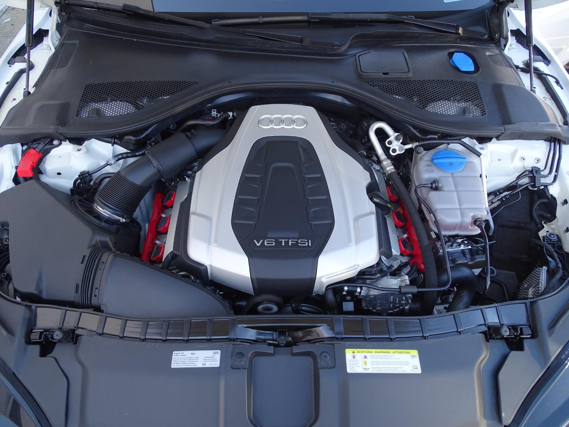 Used-2016-Audi-A7-30T-quattro-Premium-Plus
