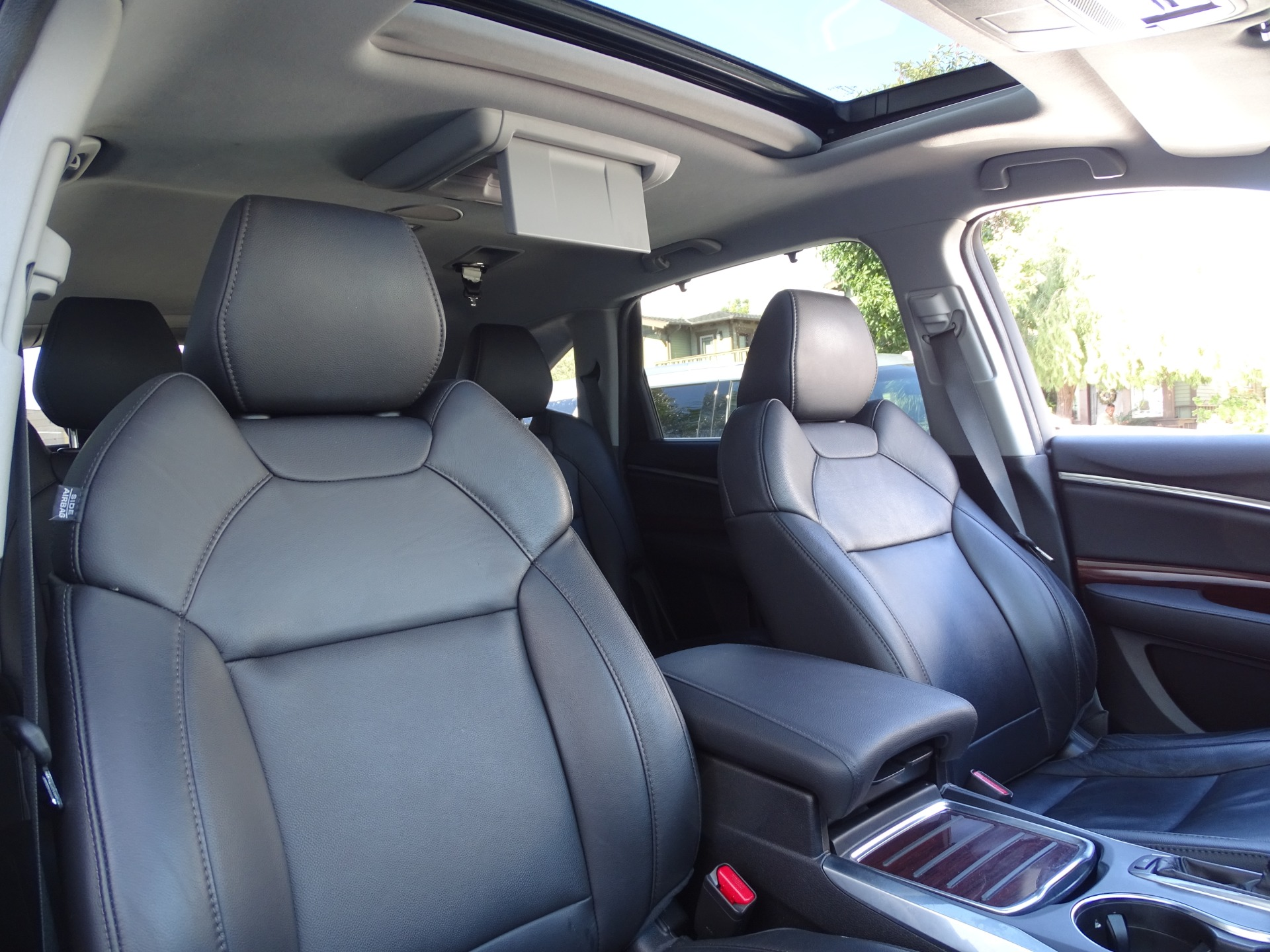 Used-2014-Acura-MDX-SH-AWD