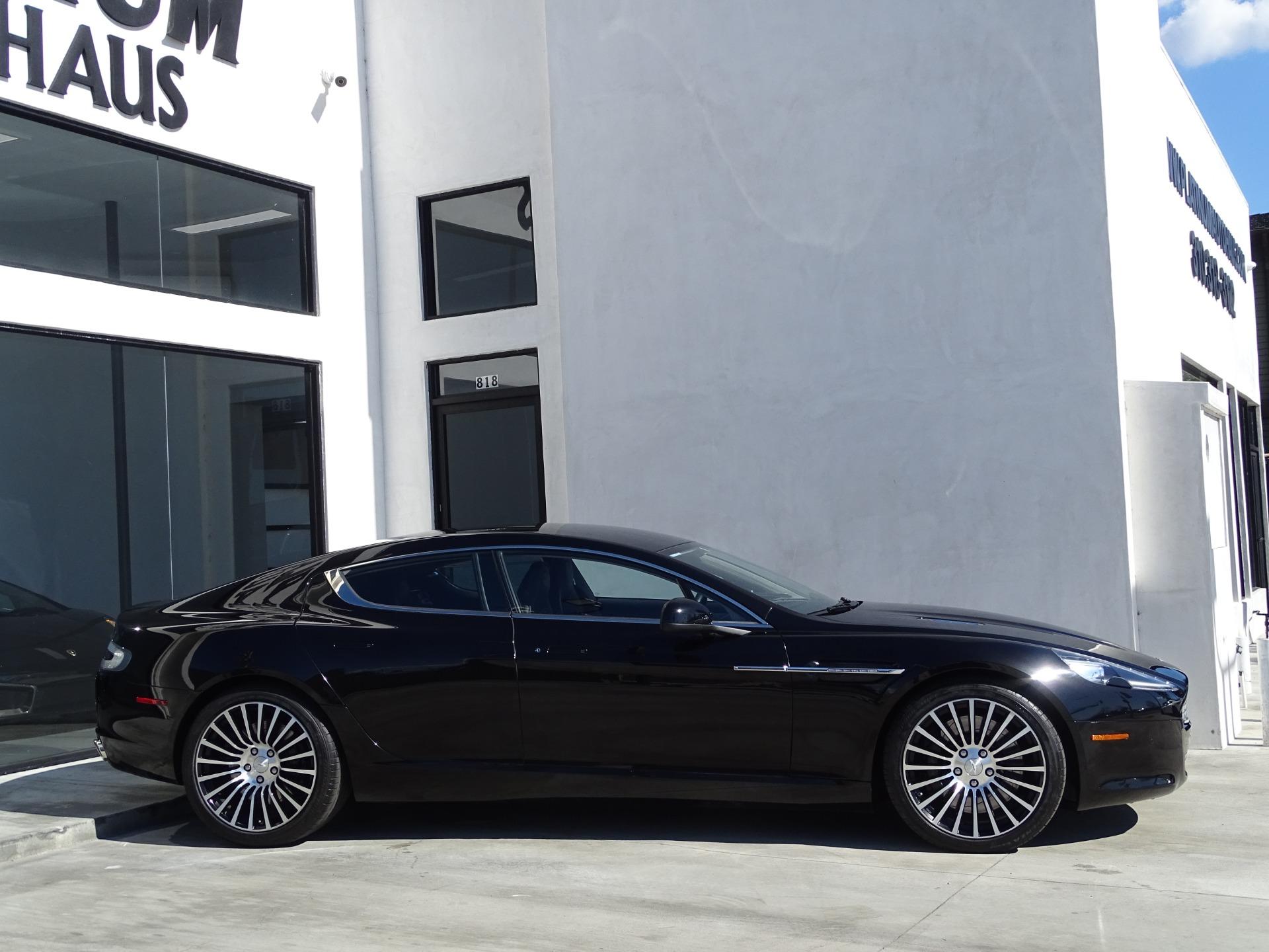 Used-2012-Aston-Martin-Rapide