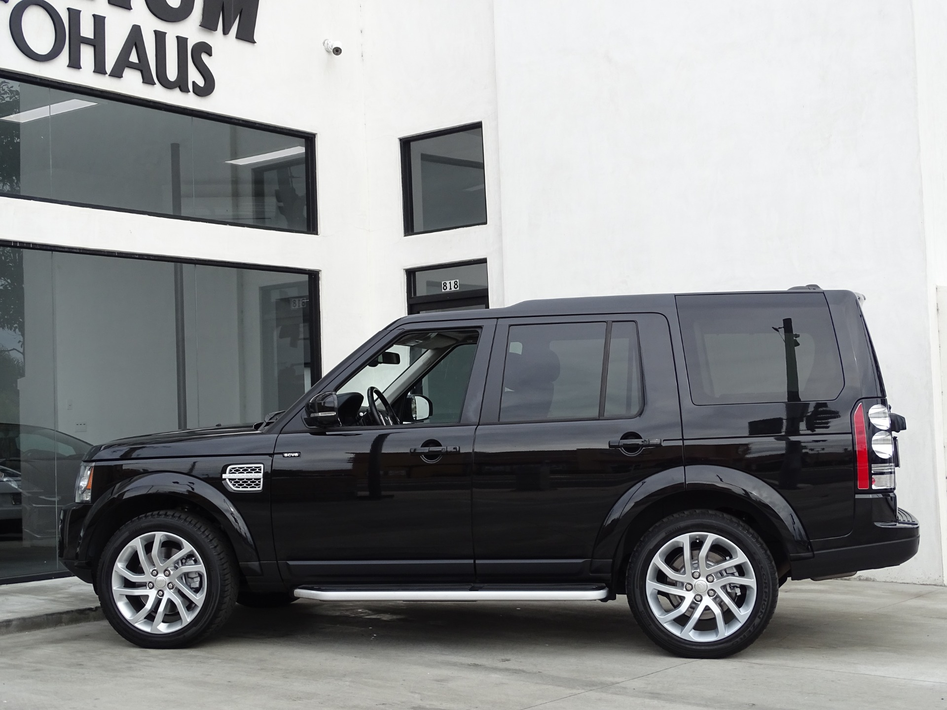Used-2015-Land-Rover-LR4-HSE-LUX