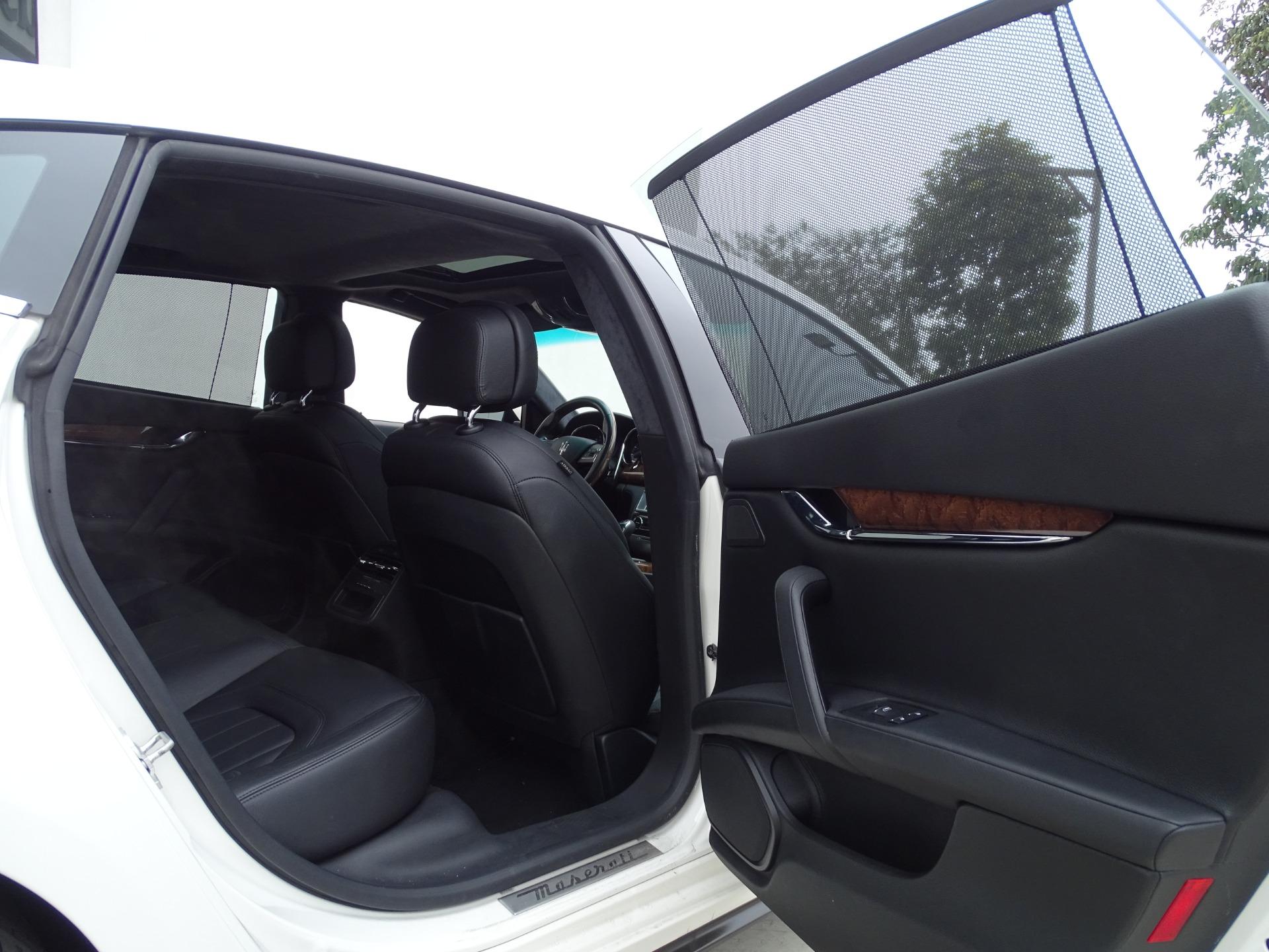 Used-2014-Maserati-Quattroporte-Sport-GT-S