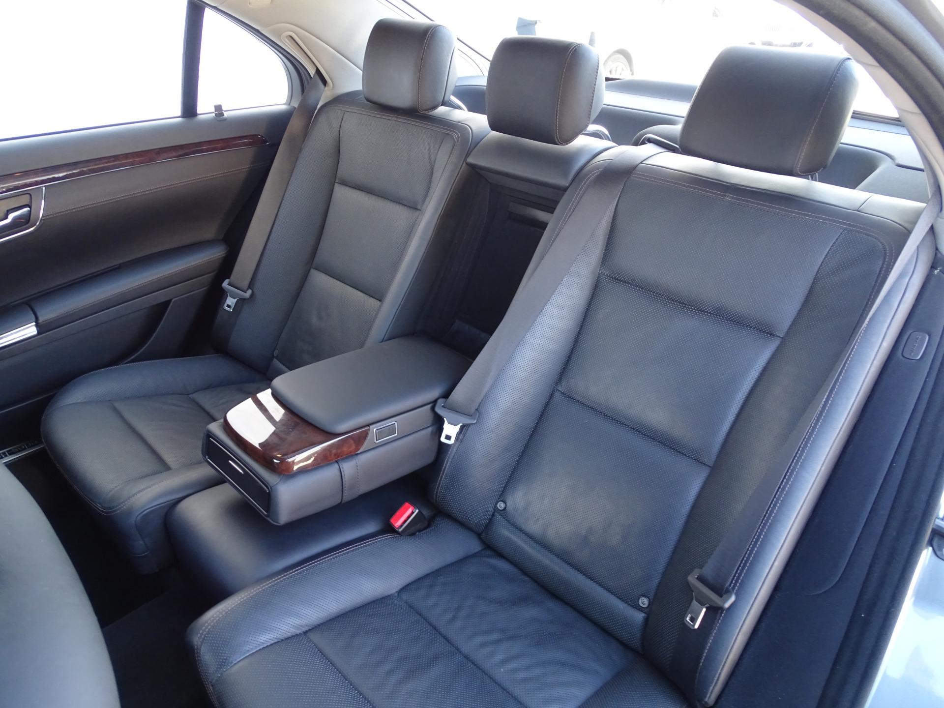 2013 Mercedes Benz S Class S550 Panoramic Moonroof Stock 6445 For Sale Near Redondo Beach Ca Ca Mercedes Benz Dealer
