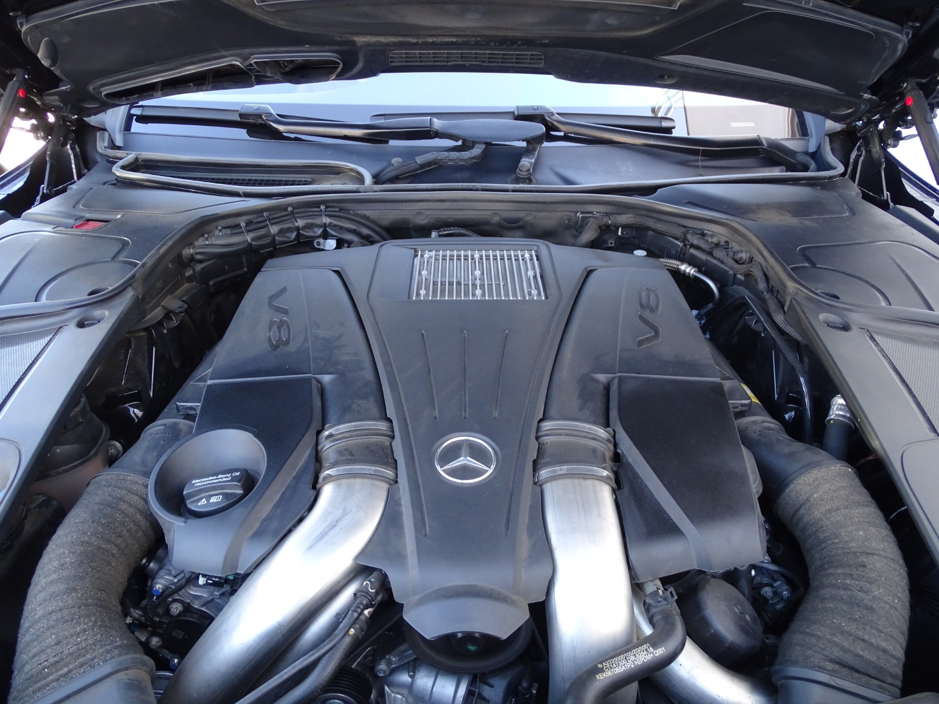 Used-2015-Mercedes-Benz-S-Class-S550-4MATIC