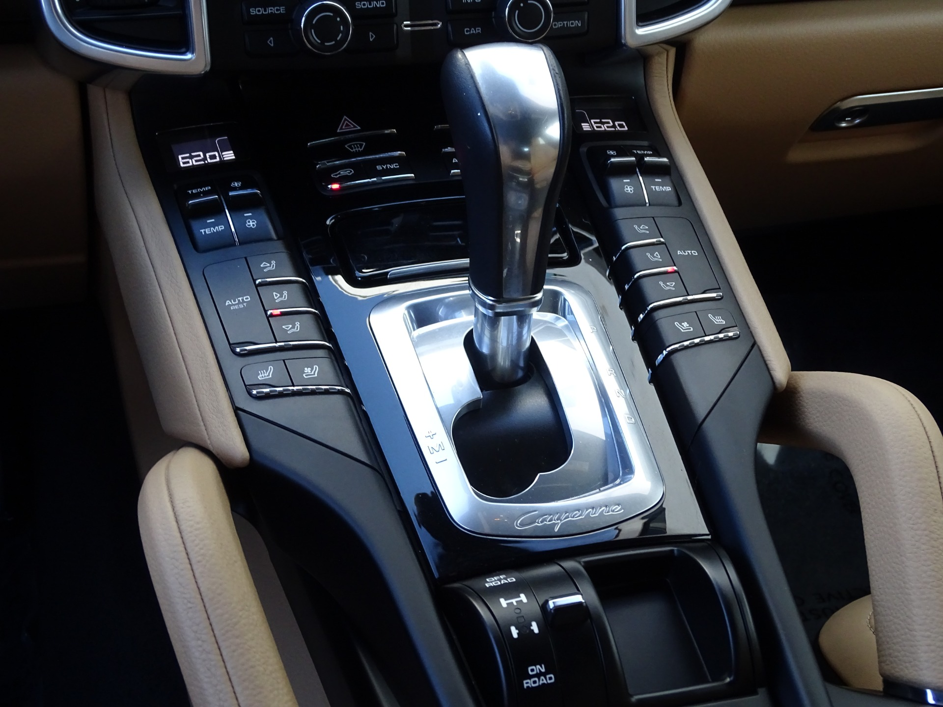 Used-2016-Porsche-Cayenne-S