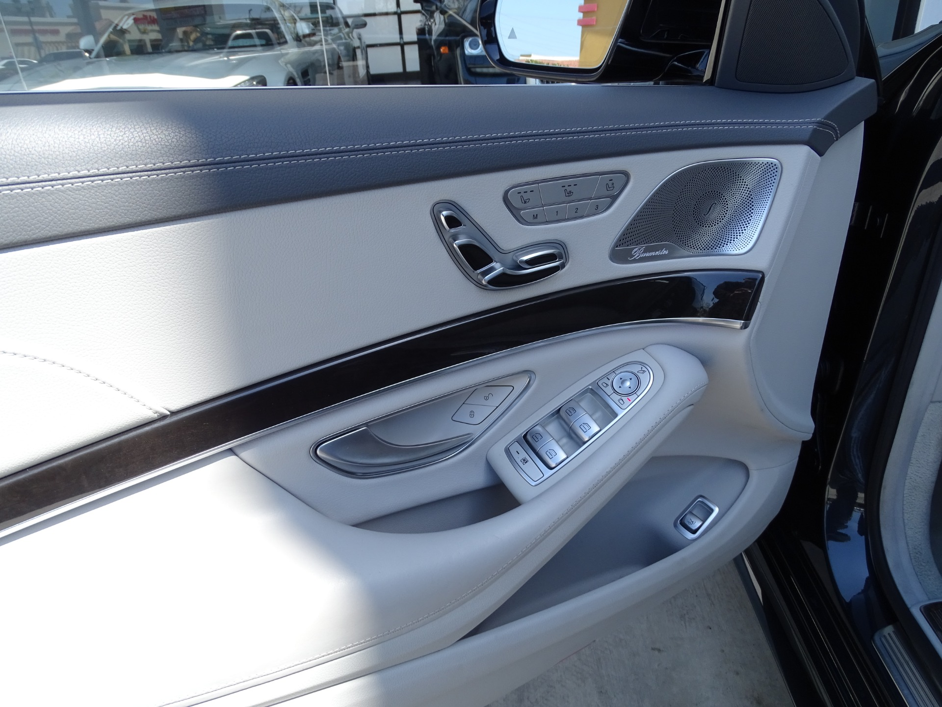 Used-2015-Mercedes-Benz-S-Class-S550