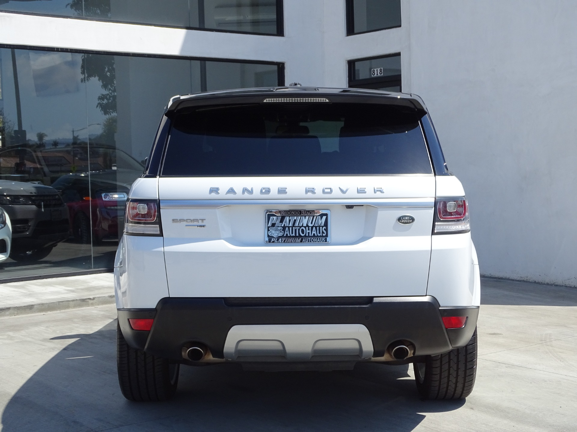 Used-2015-Land-Rover-Range-Rover-Sport-HSE