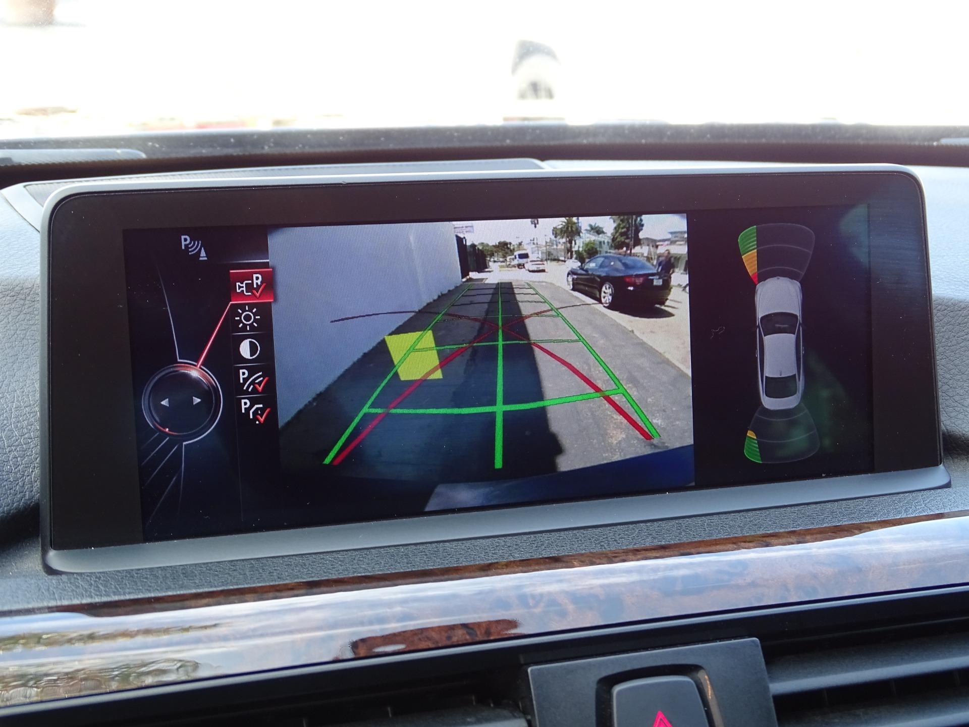 Used-2014-BMW-4-Series-435i