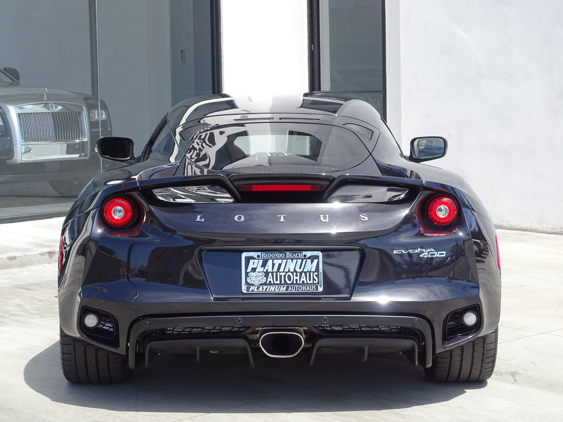 Used-2017-Lotus-Evora-400