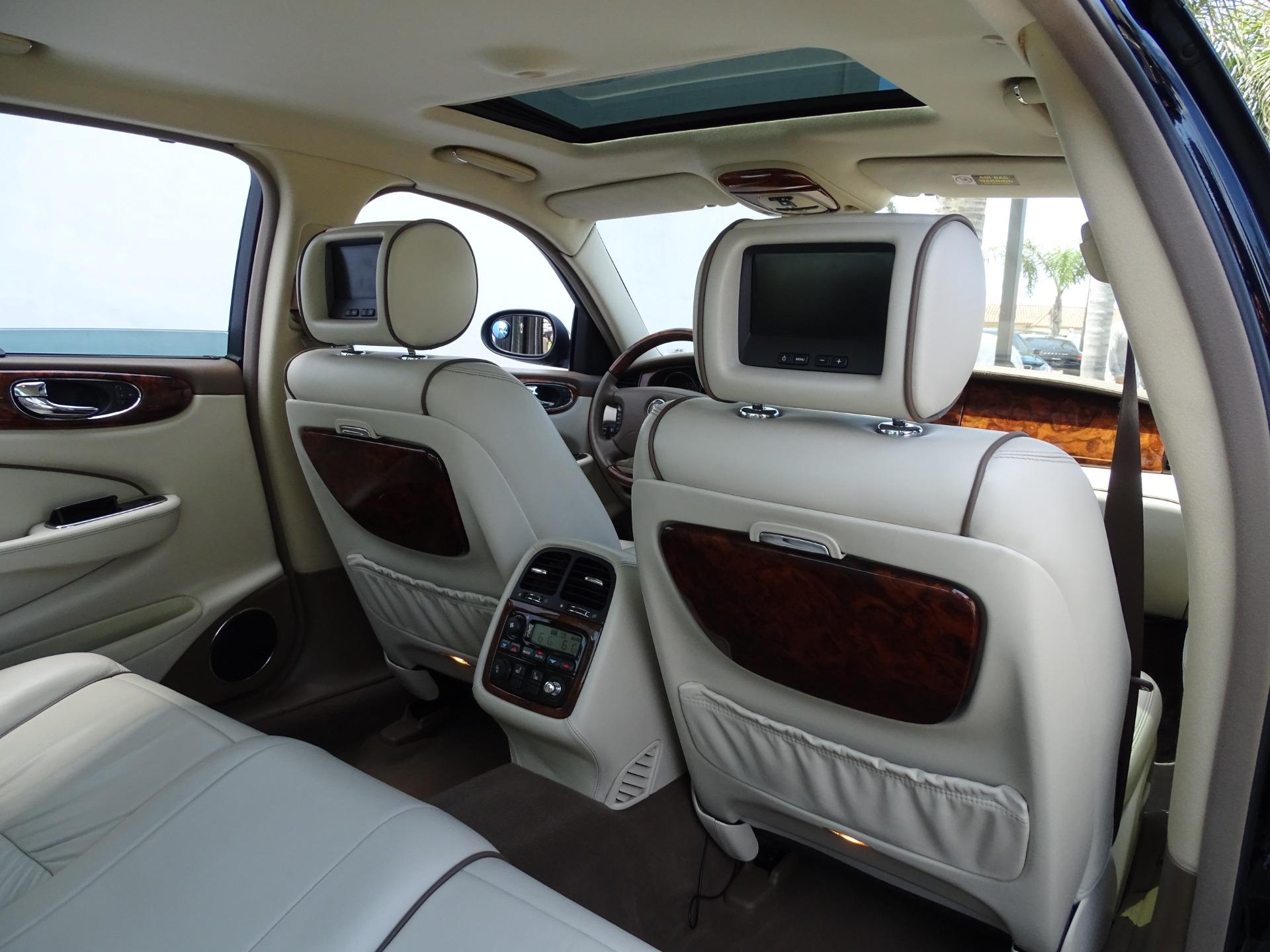 Used-2005-Jaguar-XJ-Series-Super-V8