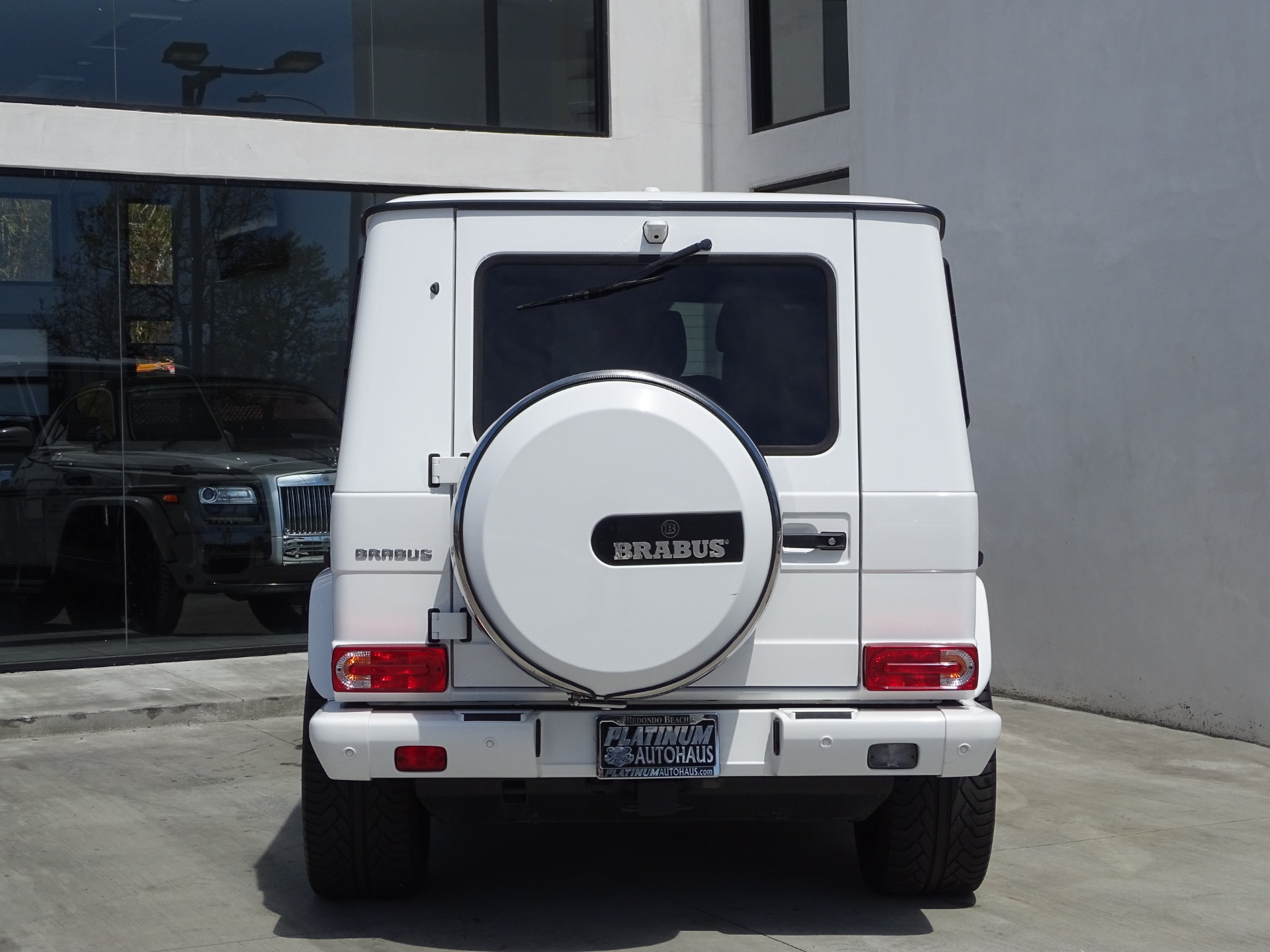 Used-2015-Mercedes-Benz-G-Class-G63-AMG