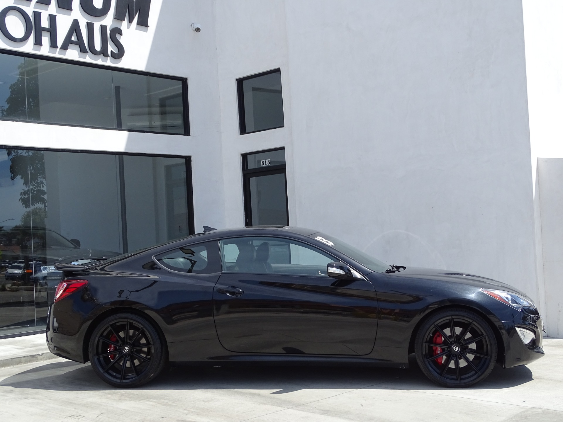 Used-2013-Hyundai-Genesis-Coupe-38-R-Spec