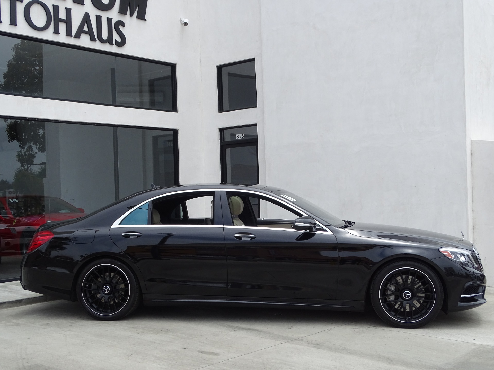 Used-2016-Mercedes-Benz-S-Class-S550