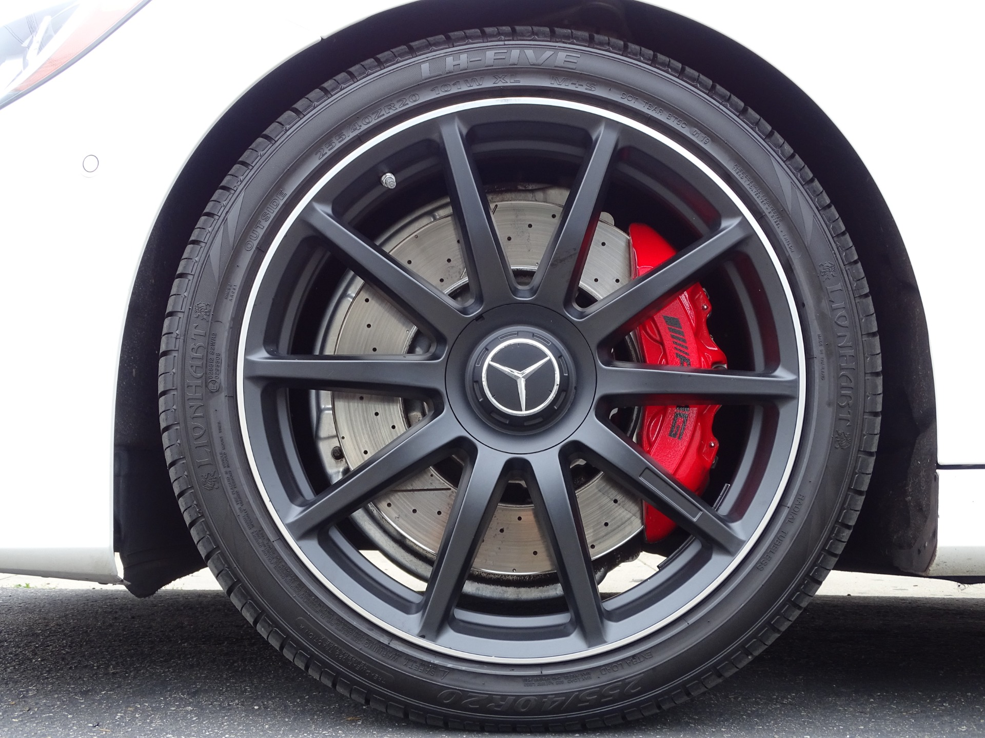 Used-2015-Mercedes-Benz-S-Class-S63-AMG
