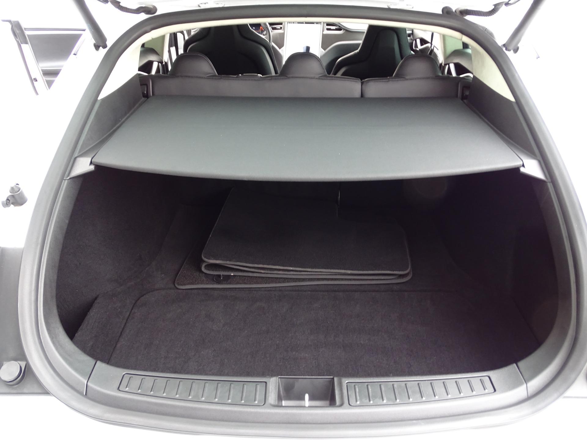 Used-2014-Tesla-Model-S-P85