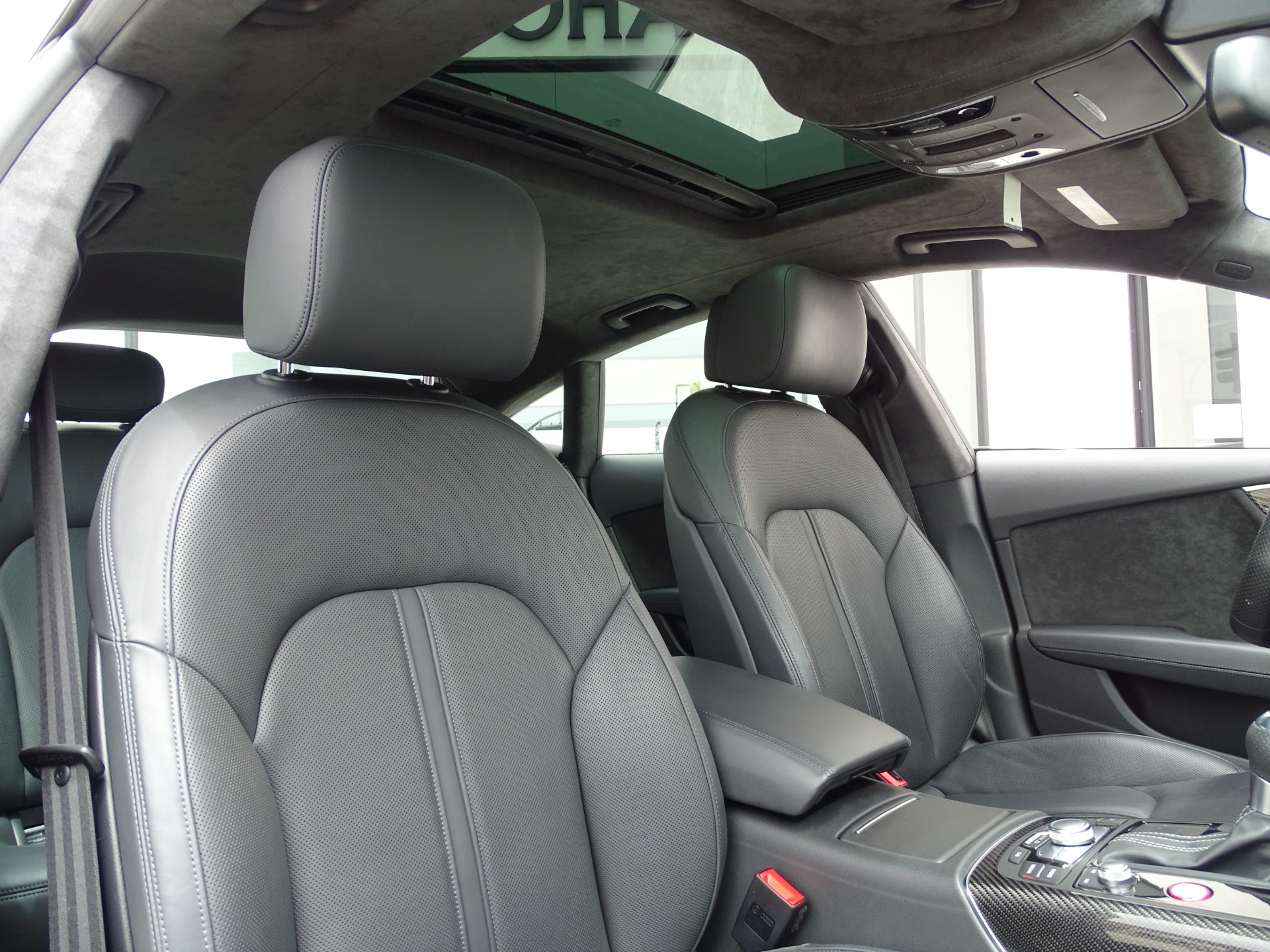 Used-2016-Audi-RS-7-40T-quattro-Prestige