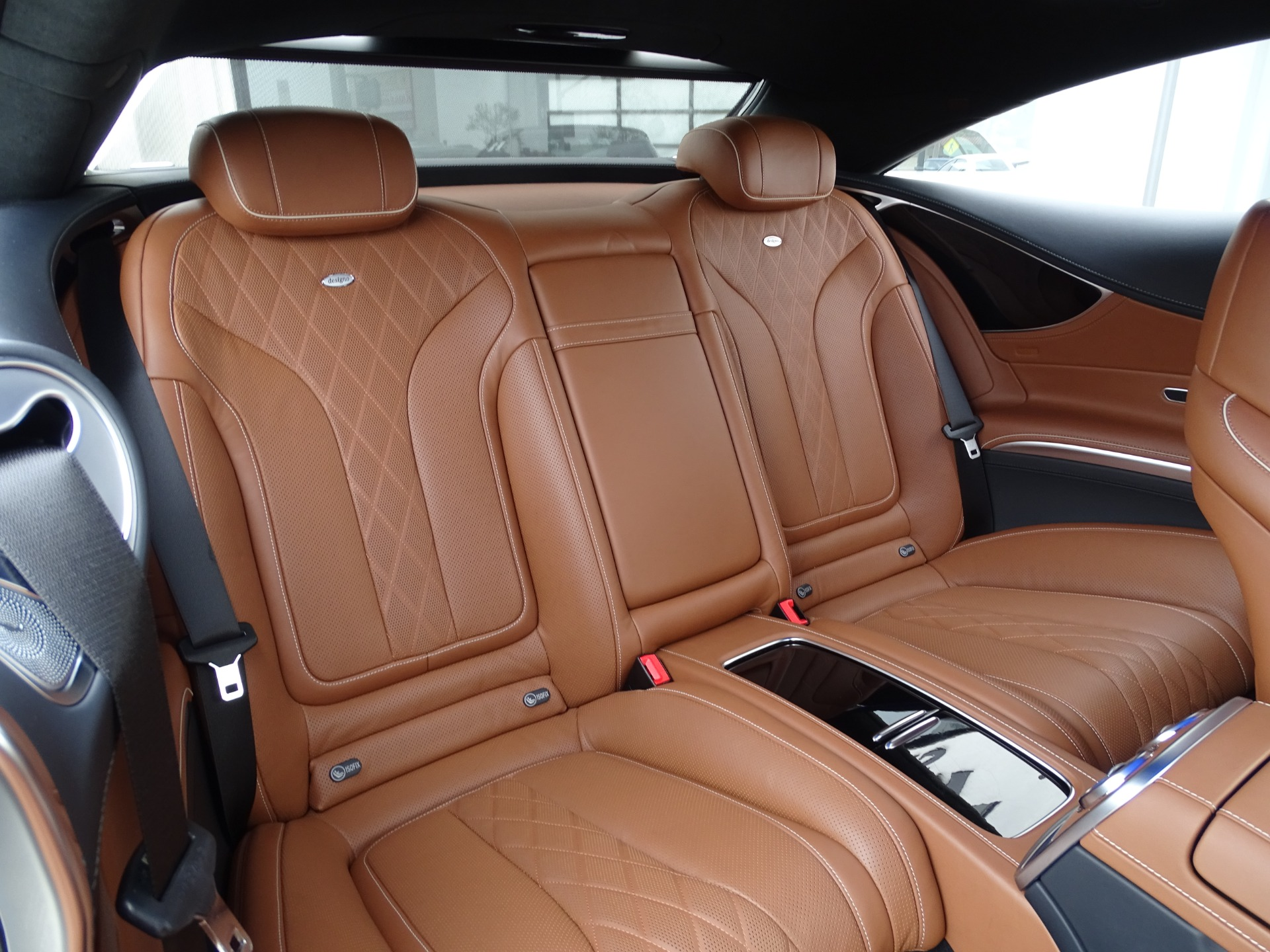 Used-2015-Mercedes-Benz-S-Class-S-550-4MATIC