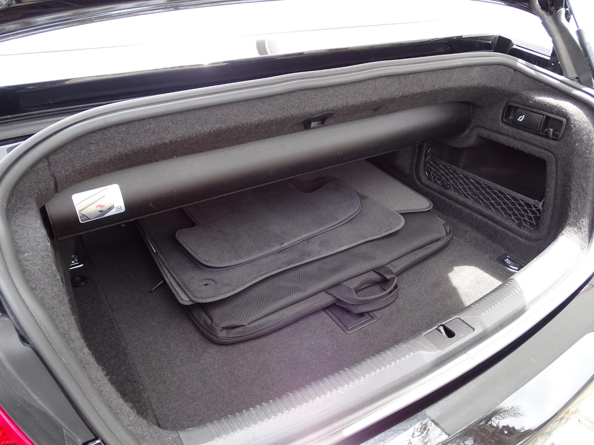Used-2011-Audi-A5-20T-Prestige