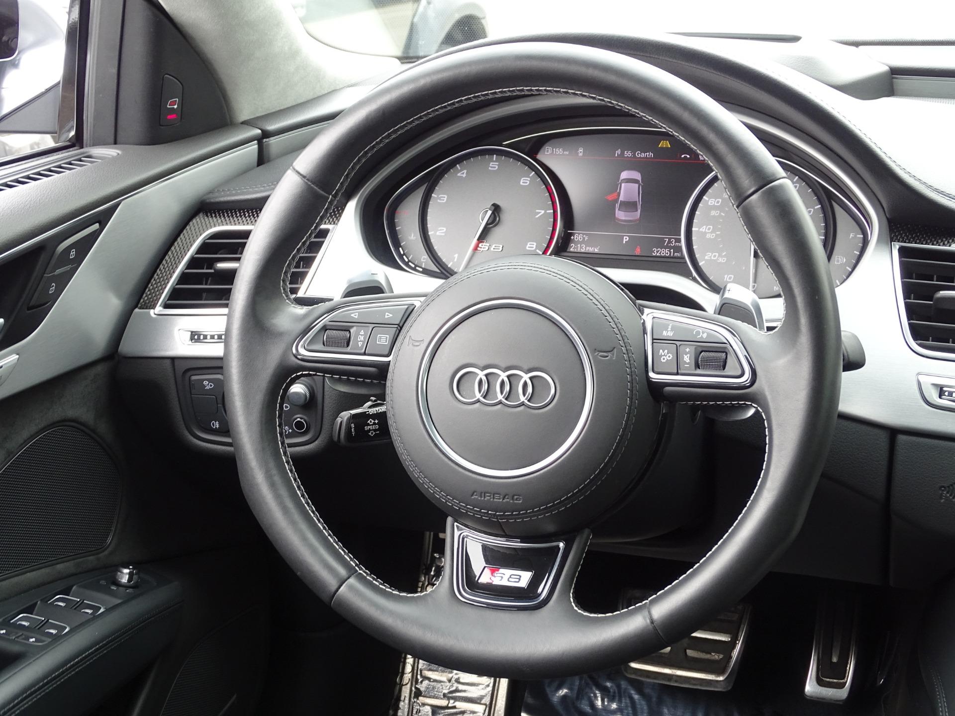 Used-2015-Audi-S8-40T-quattro