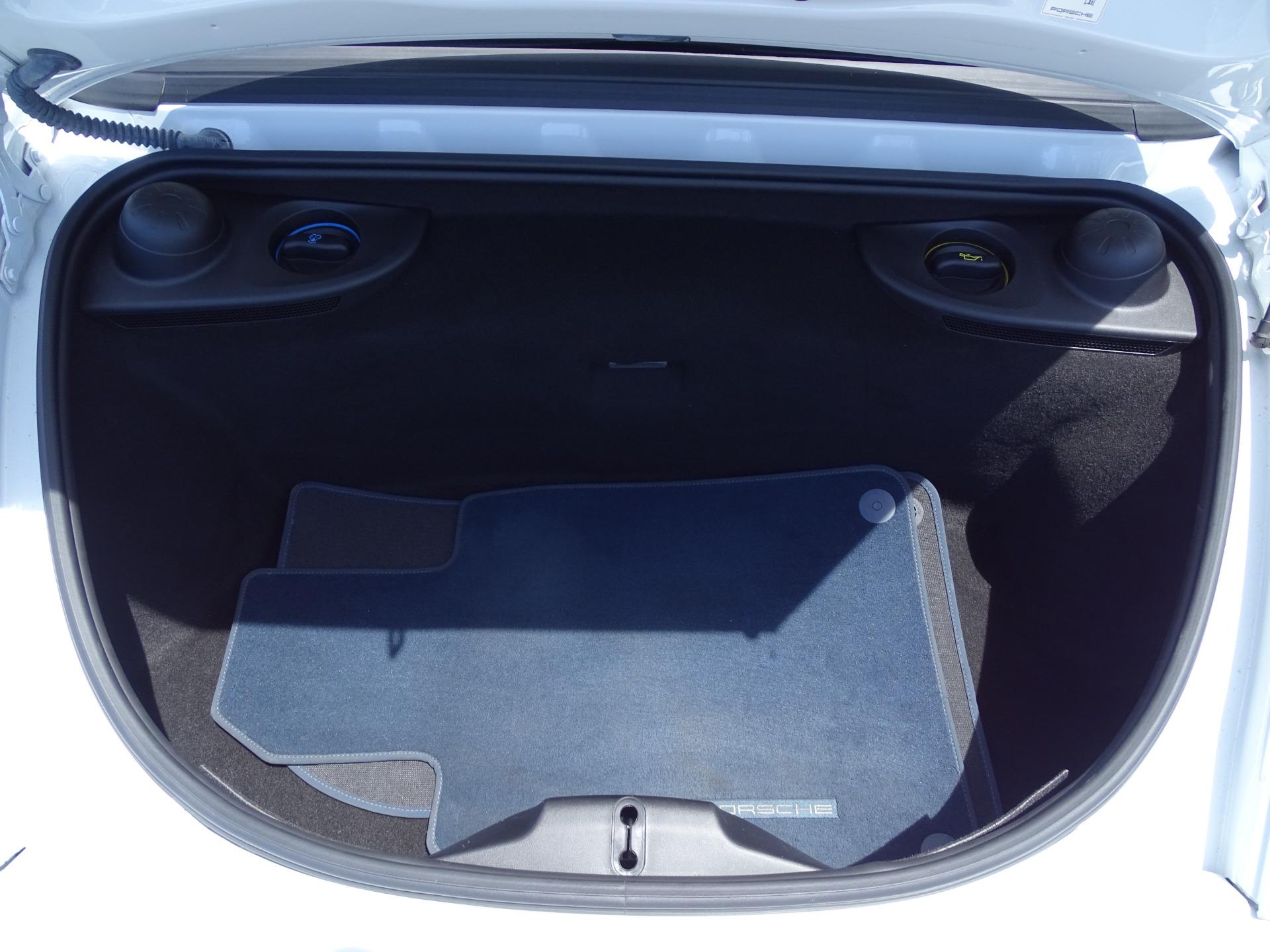 Used-2015-Porsche-Boxster-S