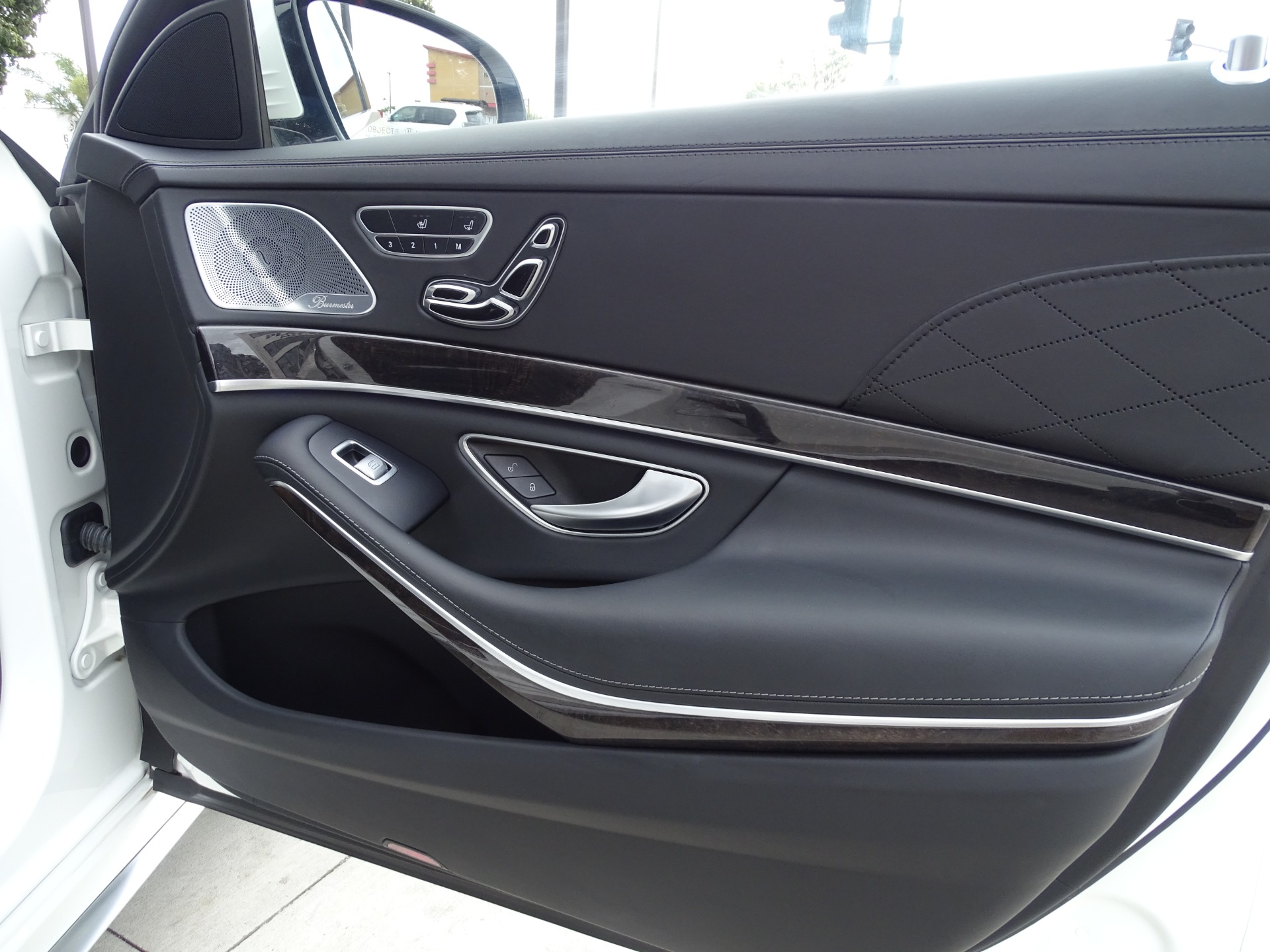 Used-2016-Mercedes-Benz-S-Class-AMG-S63