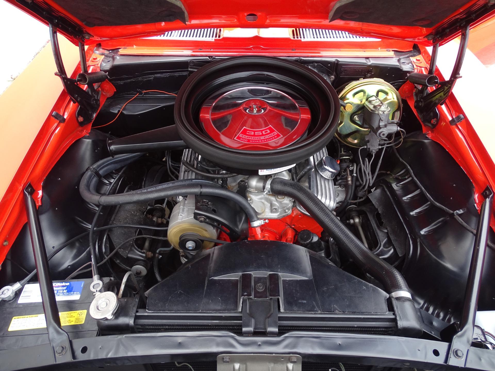 Used-1969-Chevrolet-Camaro-350-SS