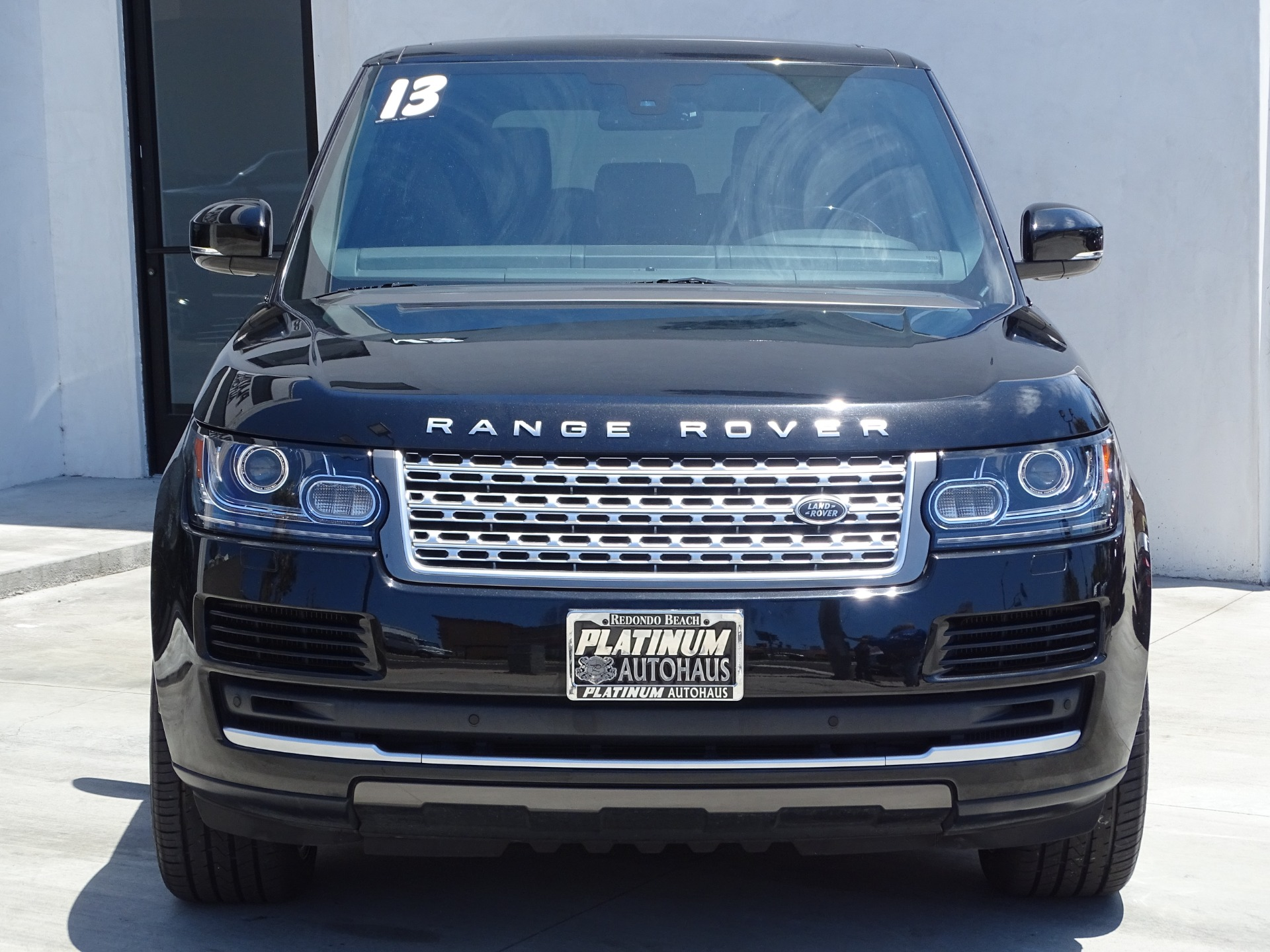 Used-2013-Land-Rover-Range-Rover-Supercharged
