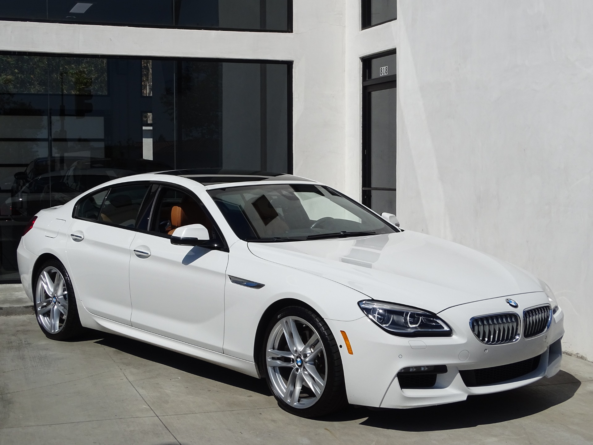Used-2016-BMW-6-Series-650i-Gran-Coupe