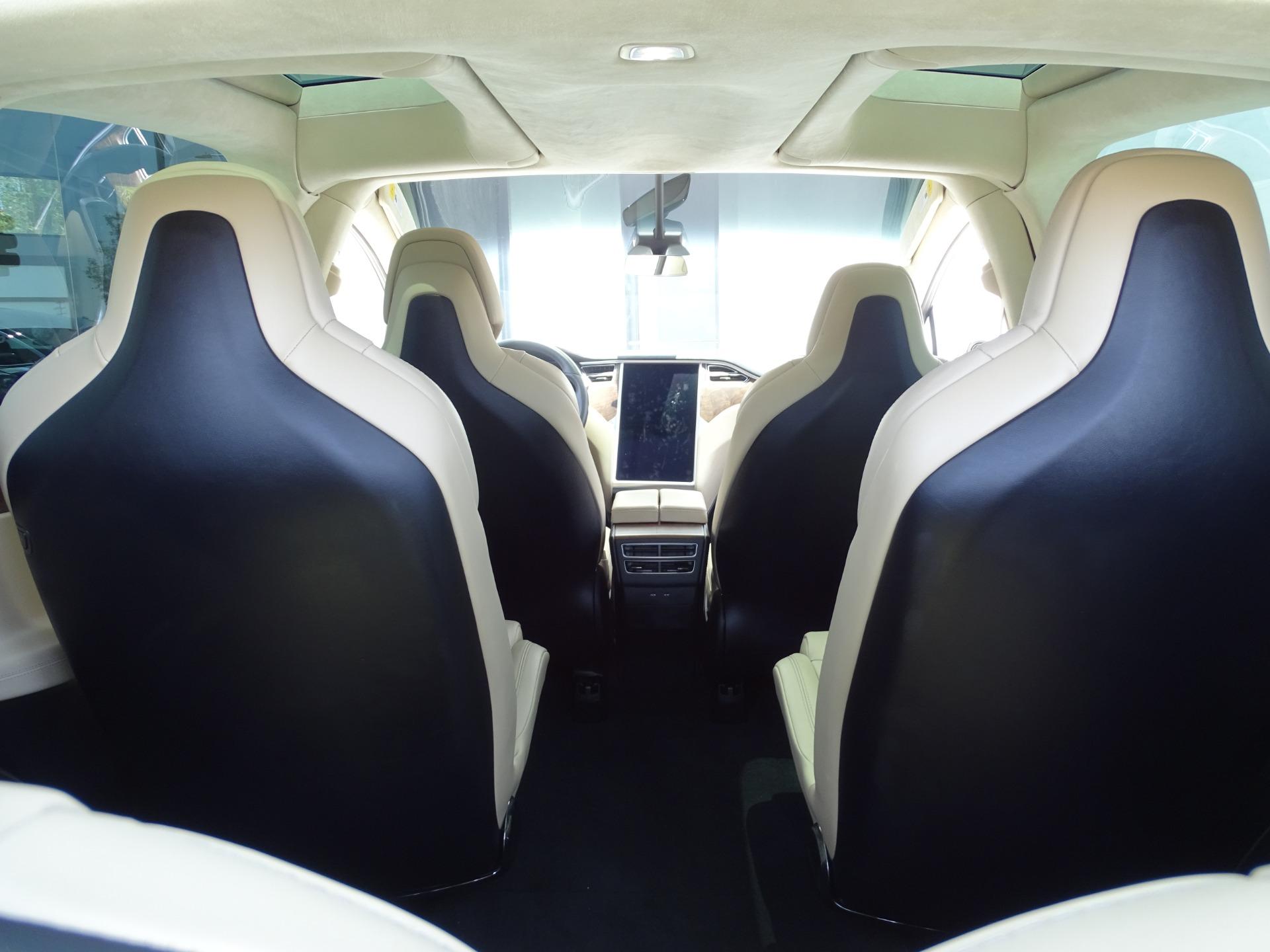 Used-2017-Tesla-Model-X-100D